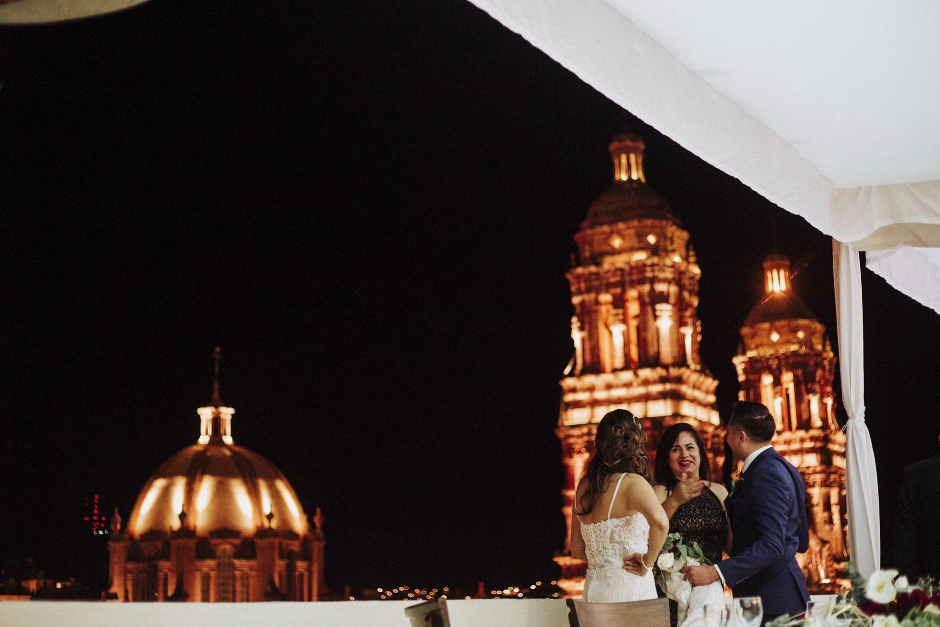 fotografo_profesional_bodas_zacatecas_mexico-63