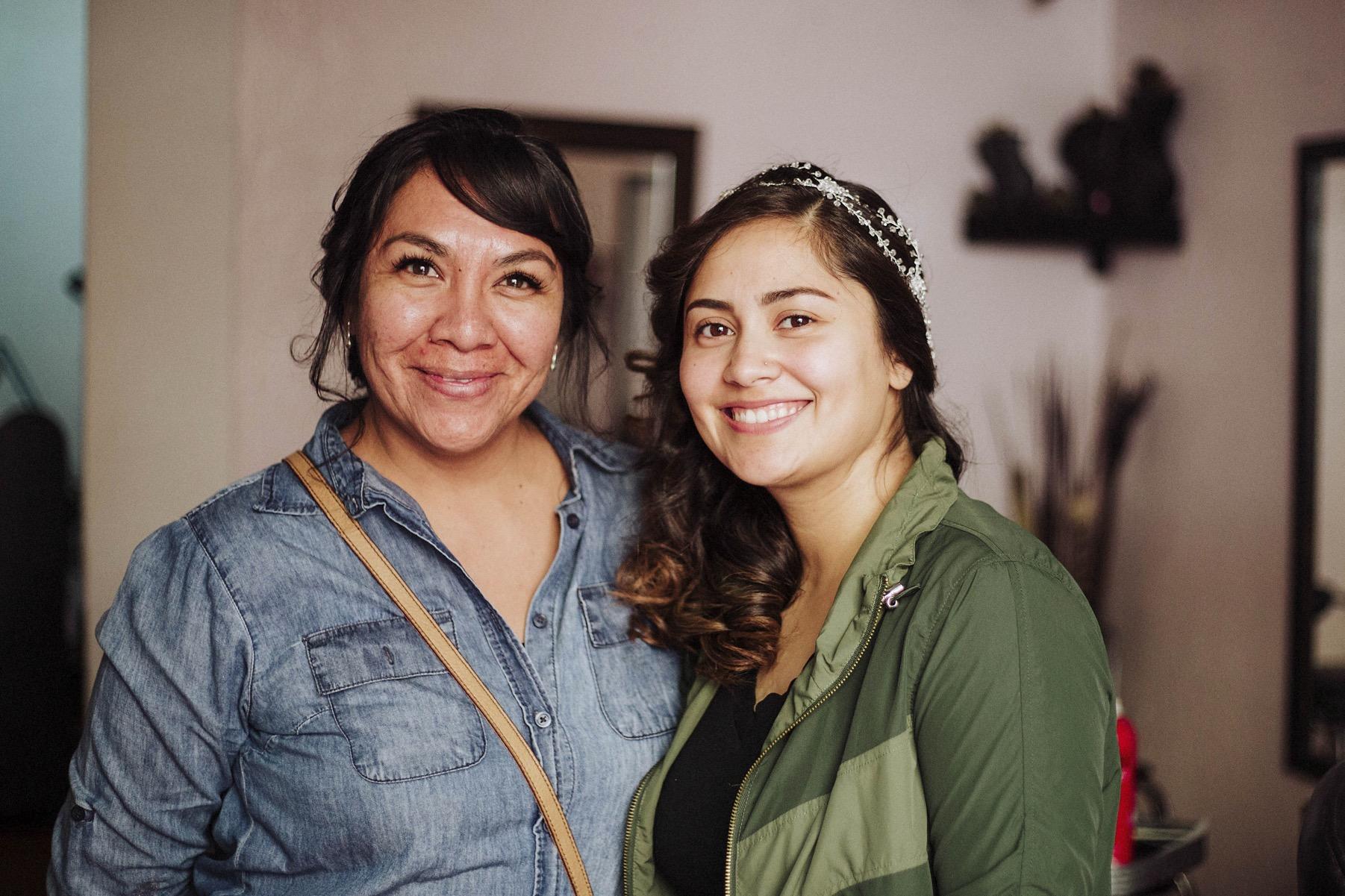 fotografo_profesional_bodas_zacatecas_mexico-8
