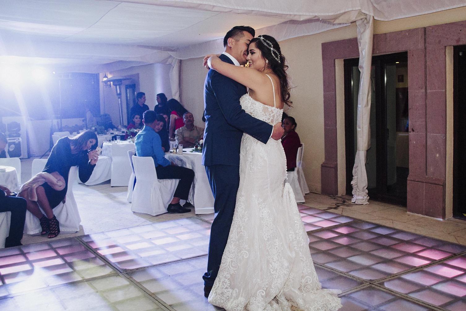 fotografo_profesional_bodas_zacatecas_mexico-87