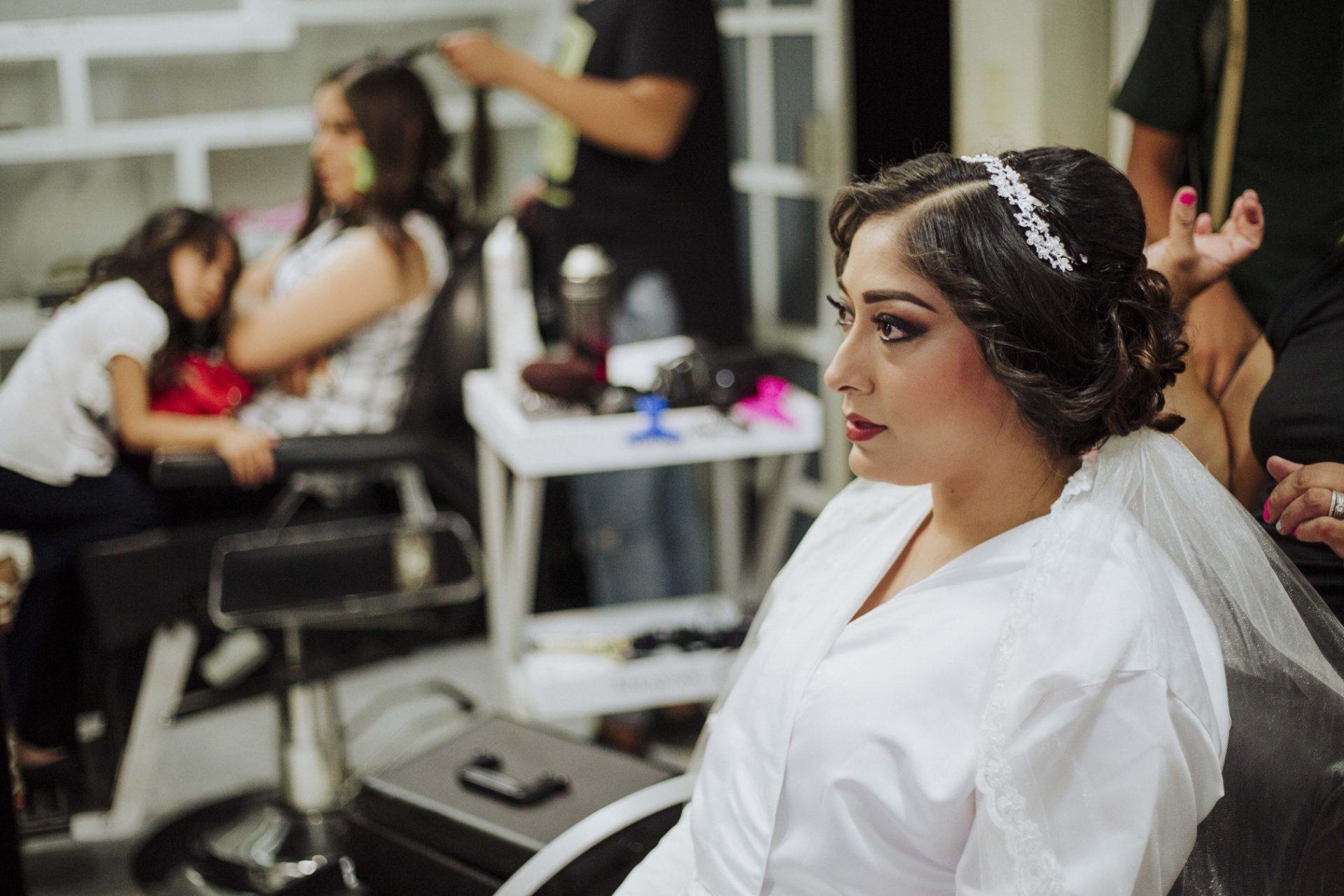fotografo_profesional_zacatecas_chihuahua_bodas_xv_mexico-15