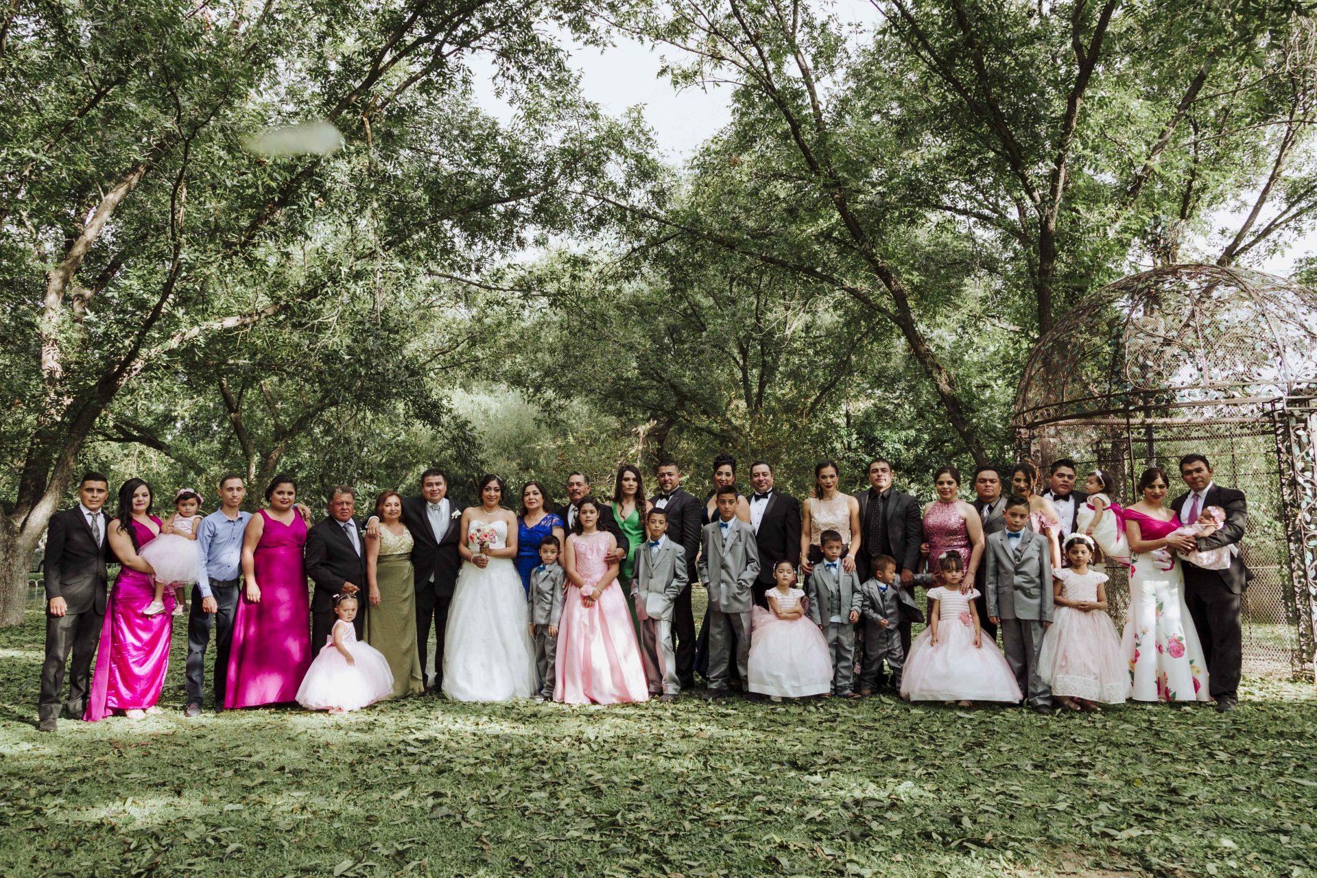 fotografo_profesional_zacatecas_chihuahua_bodas_xv_mexico-34