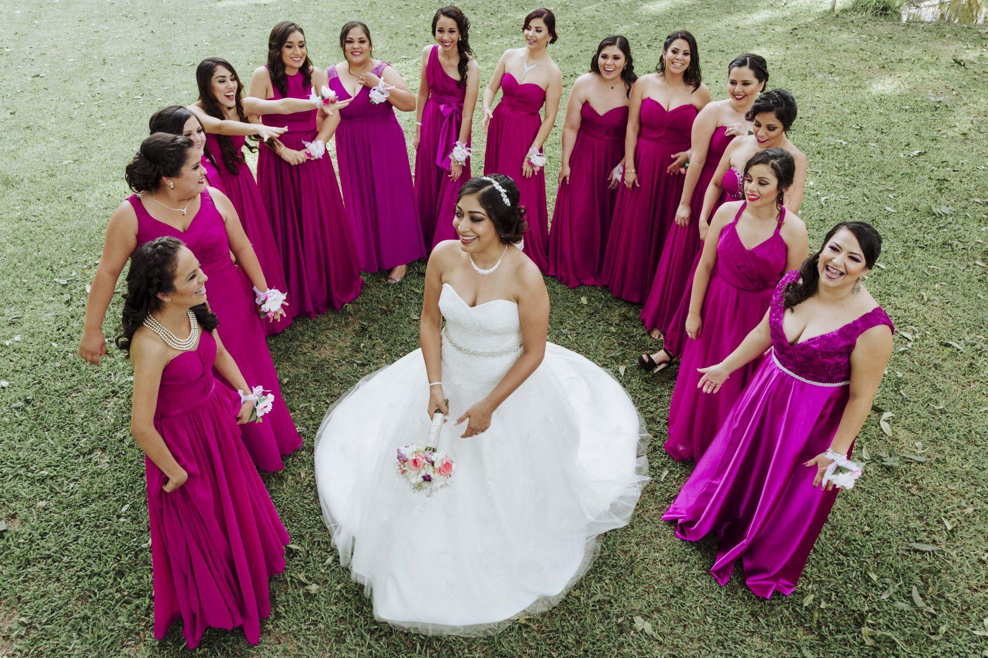 fotografo_profesional_zacatecas_chihuahua_bodas_xv_mexico-36