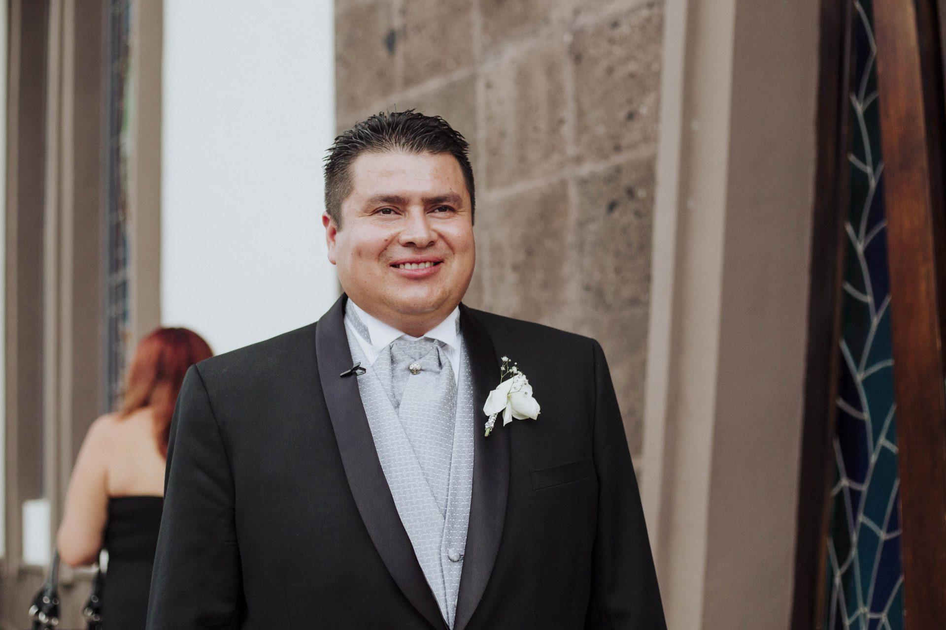fotografo_profesional_zacatecas_chihuahua_bodas_xv_mexico-38