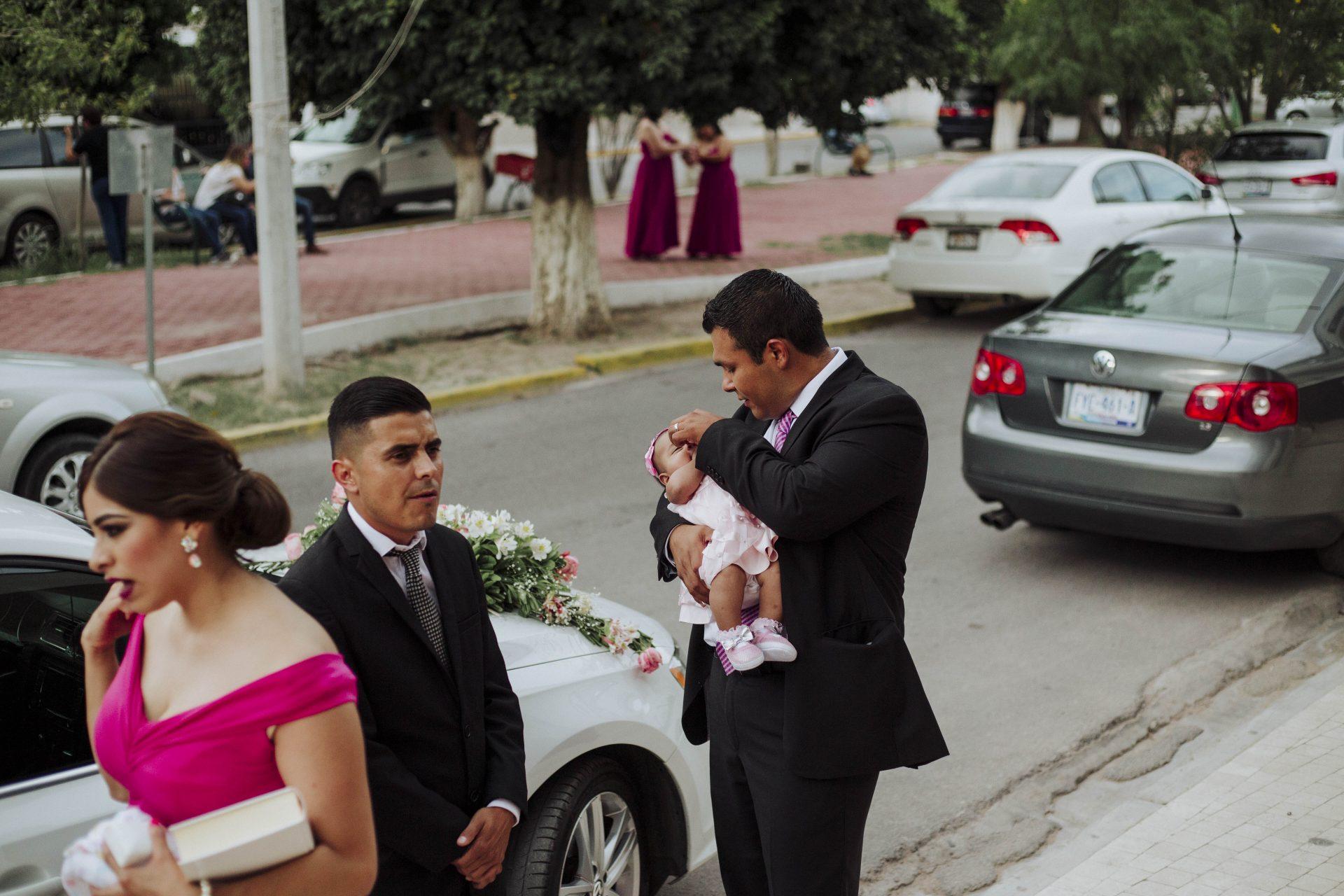 fotografo_profesional_zacatecas_chihuahua_bodas_xv_mexico-39