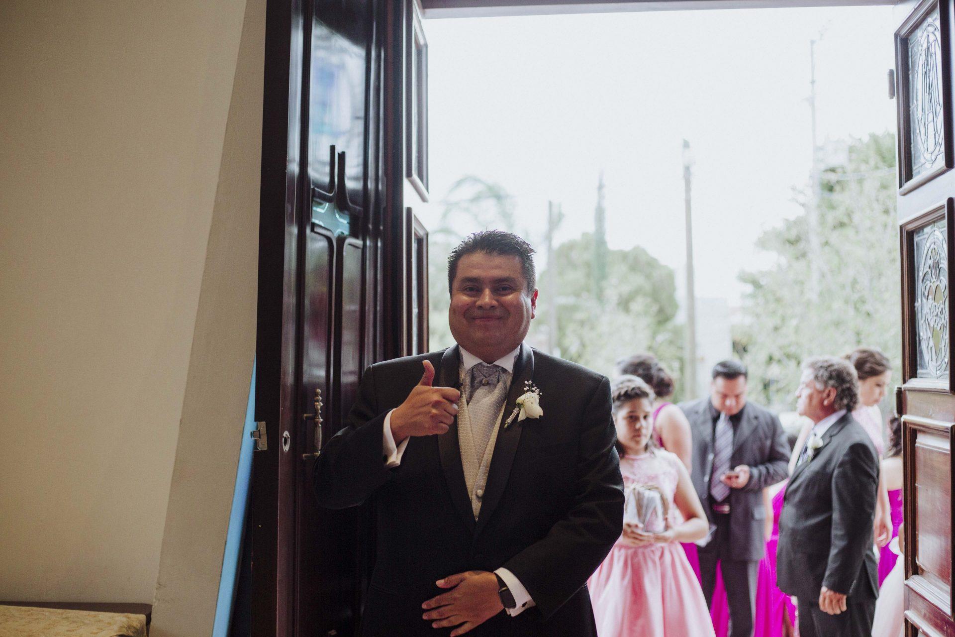 fotografo_profesional_zacatecas_chihuahua_bodas_xv_mexico-40