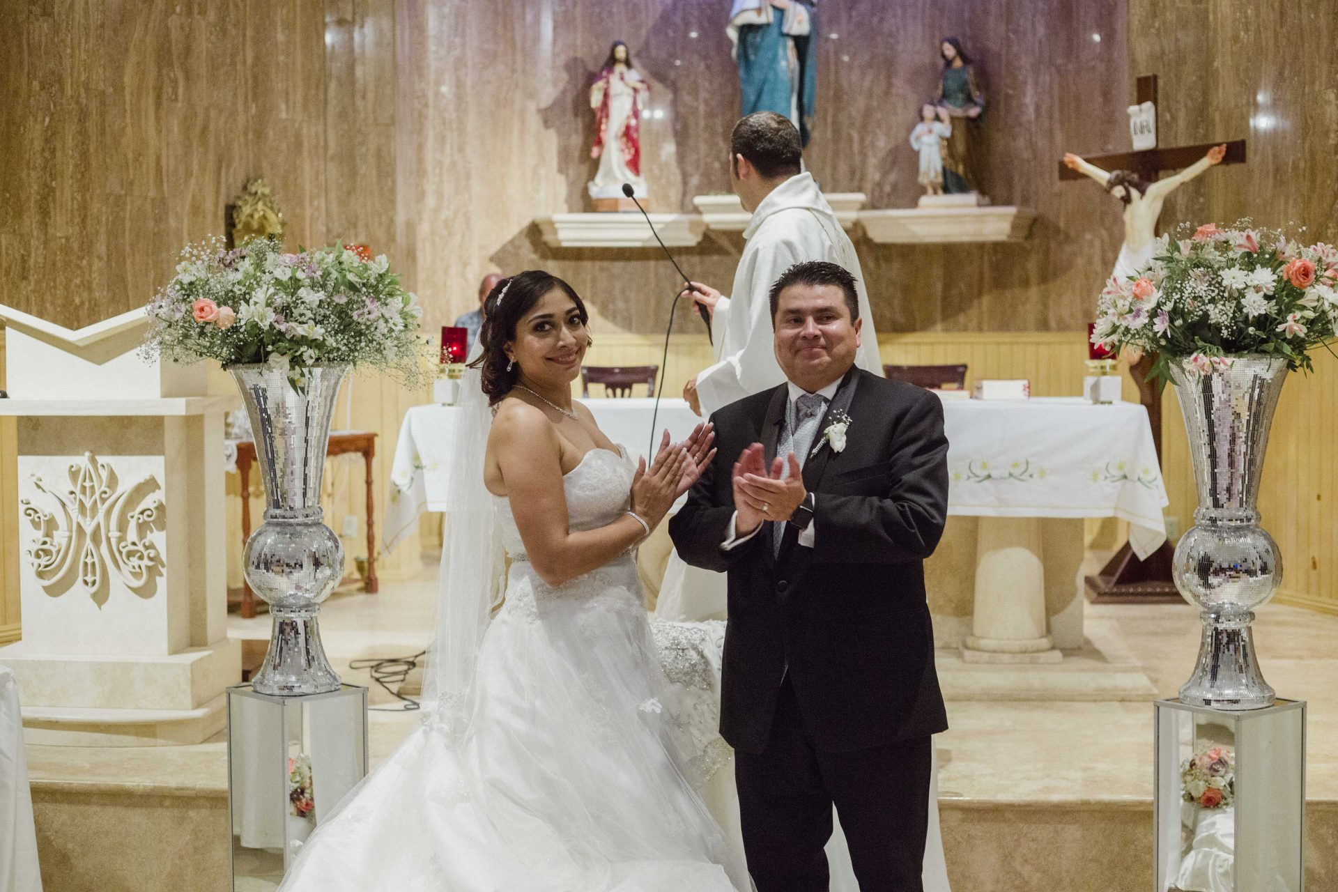 fotografo_profesional_zacatecas_chihuahua_bodas_xv_mexico-50