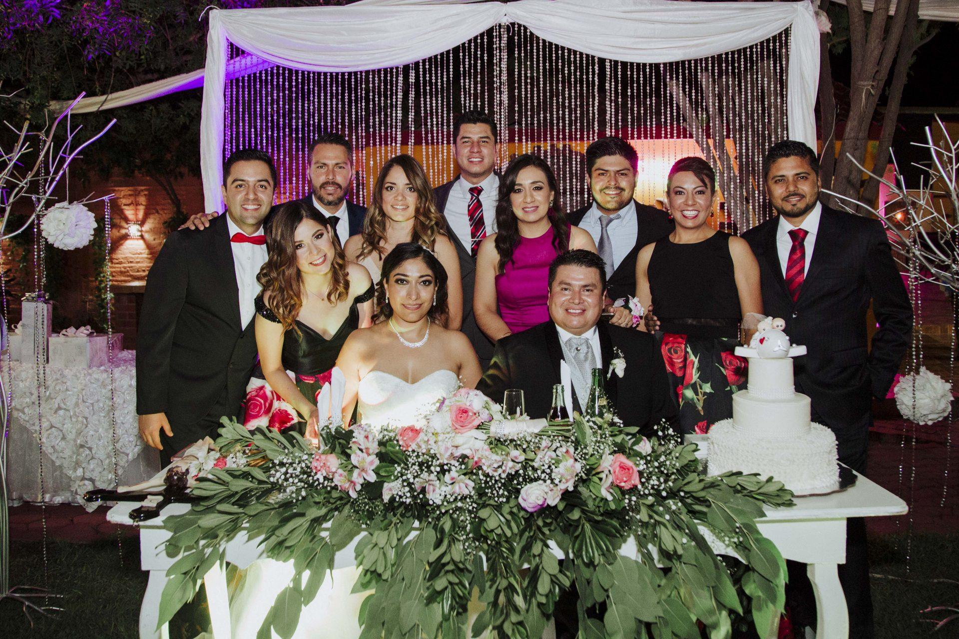 fotografo_profesional_zacatecas_chihuahua_bodas_xv_mexico-54