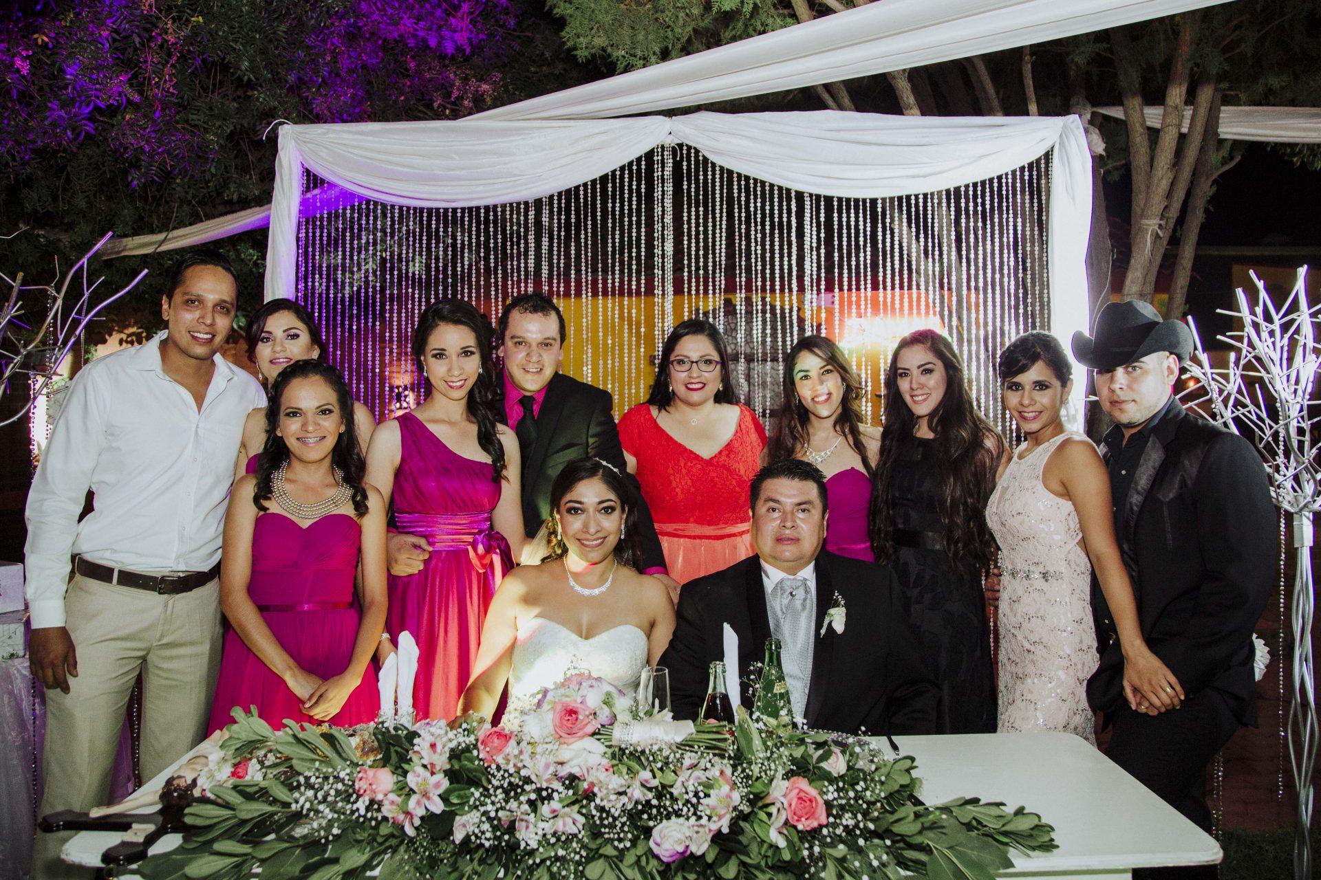fotografo_profesional_zacatecas_chihuahua_bodas_xv_mexico-55