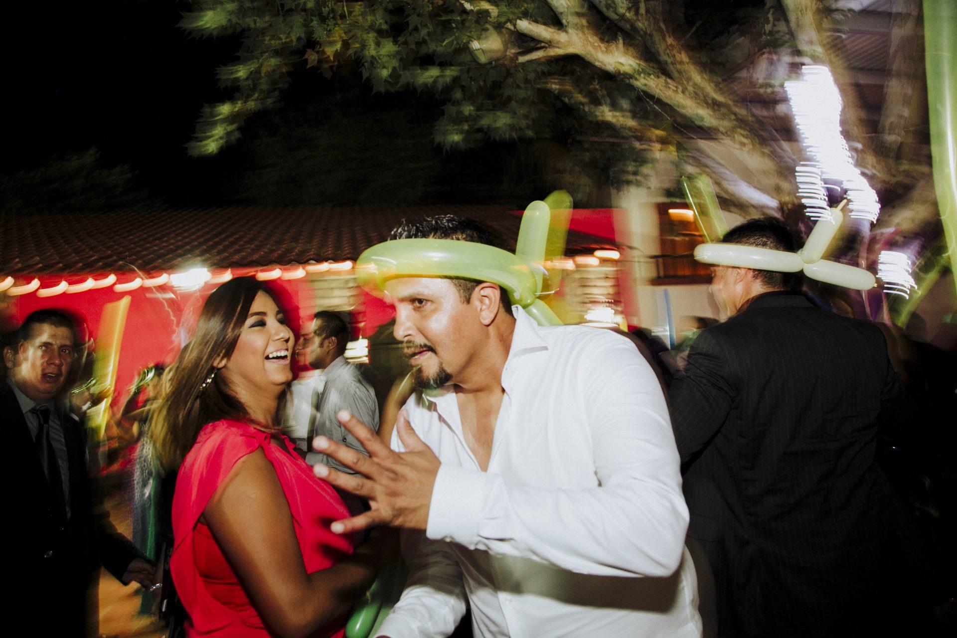 fotografo_profesional_zacatecas_chihuahua_bodas_xv_mexico-60