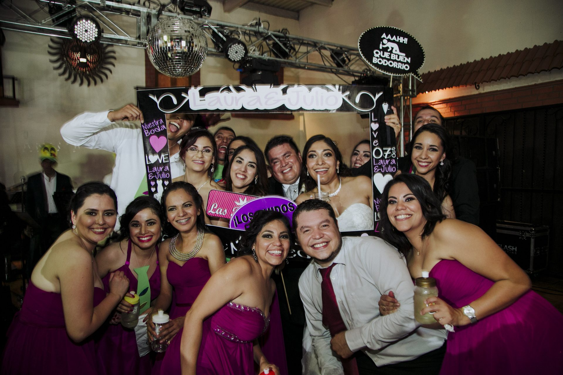 fotografo_profesional_zacatecas_chihuahua_bodas_xv_mexico-66