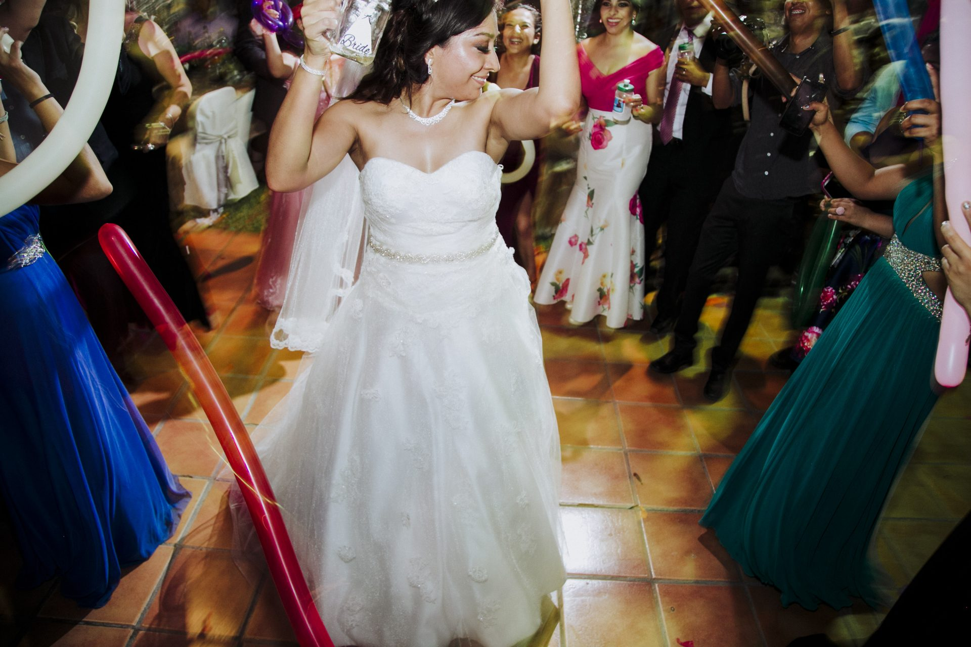 fotografo_profesional_zacatecas_chihuahua_bodas_xv_mexico-68
