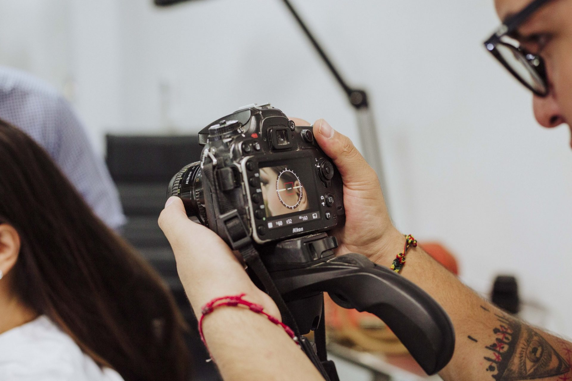 fotografo_profesional_zacatecas_chihuahua_bodas_xv_mexico-7