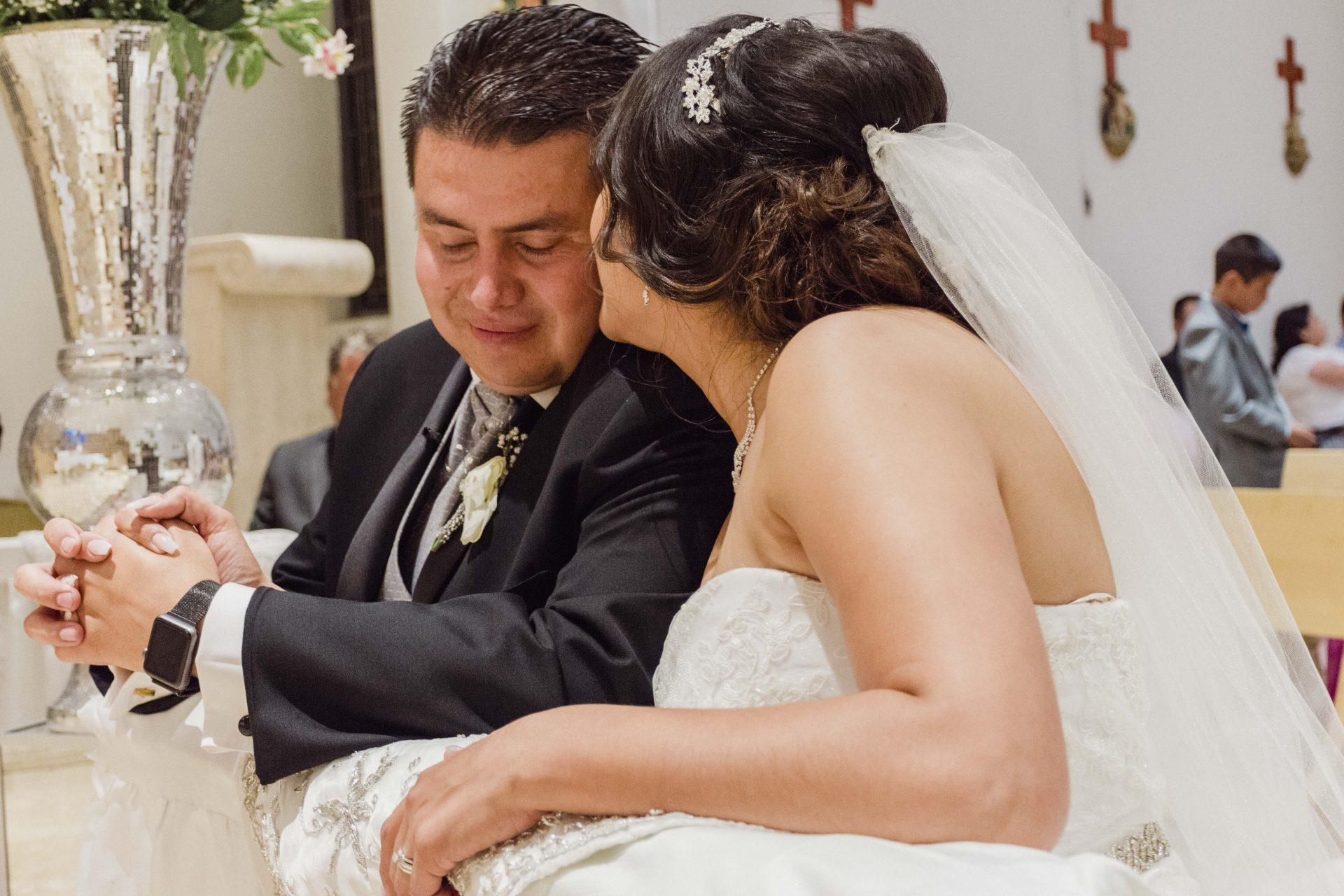 fotografo_profesional_zacatecas_chihuahua_bodas_xv_mexico-77