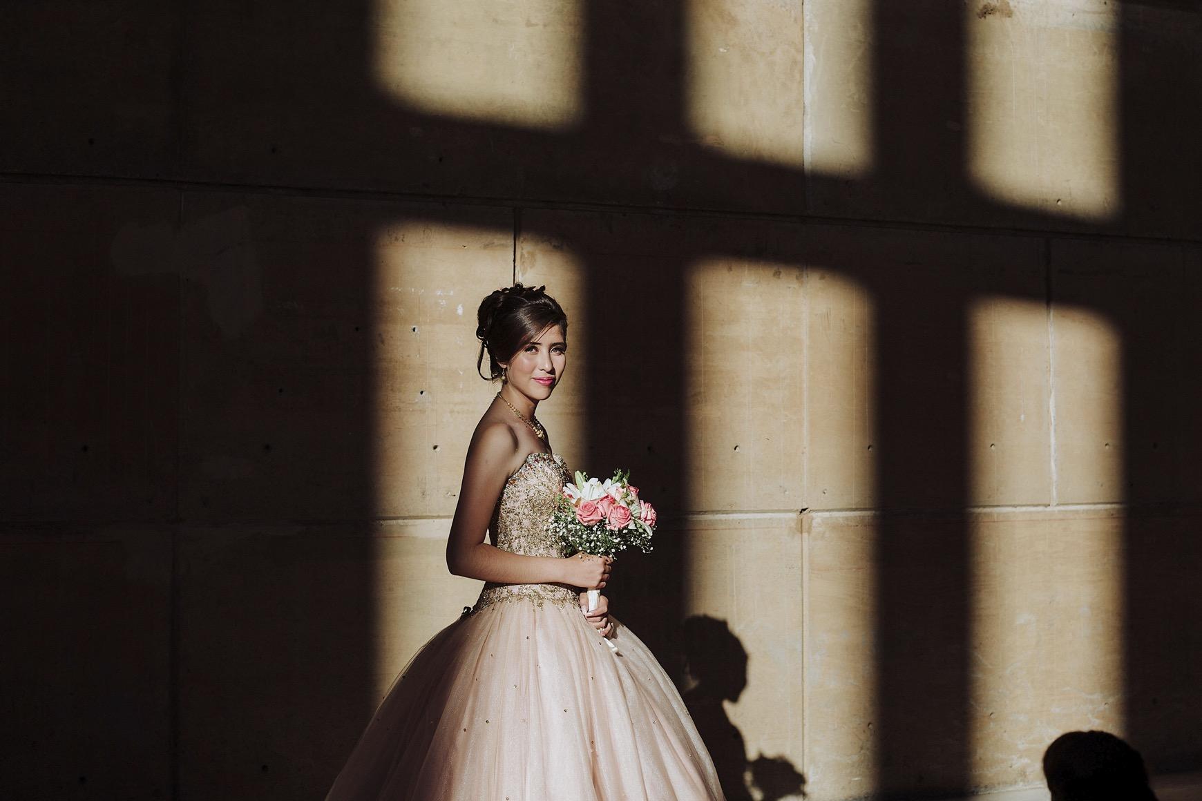 fotografos_profesionales_zacatecas_bodas_xvaños-11