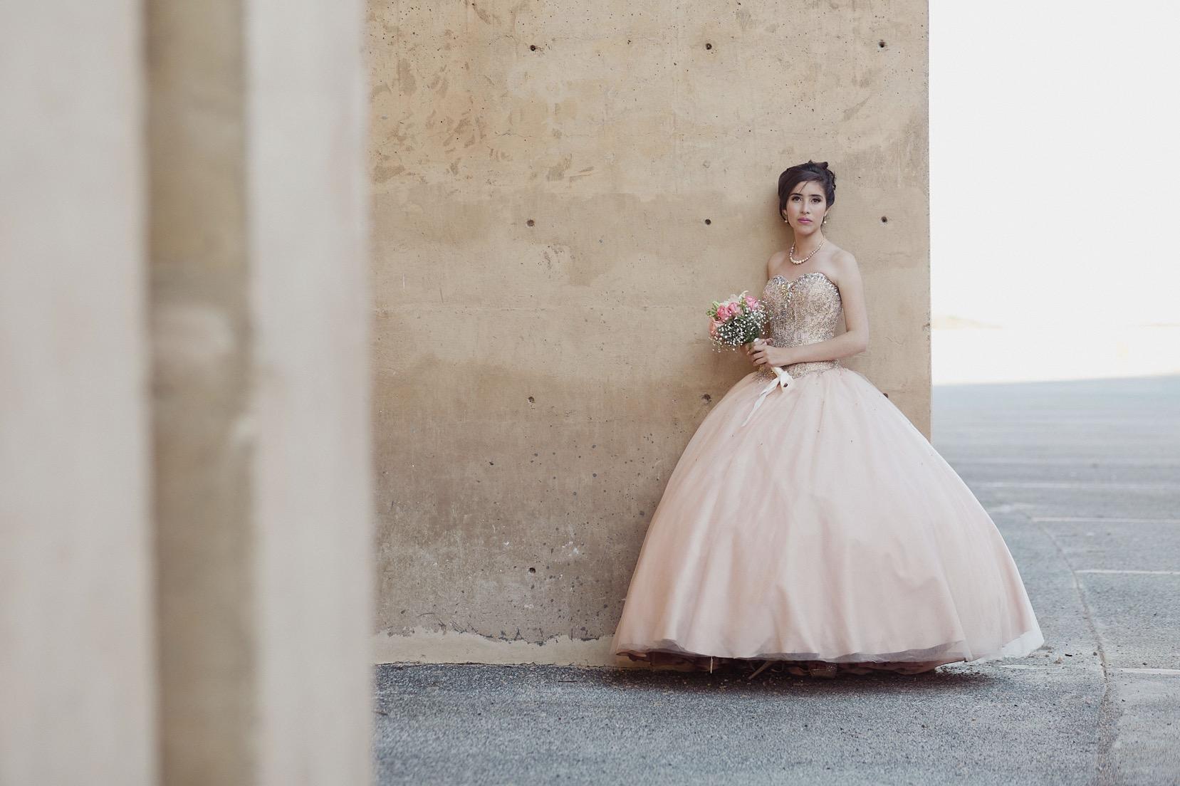 fotografos_profesionales_zacatecas_bodas_xvaños-15