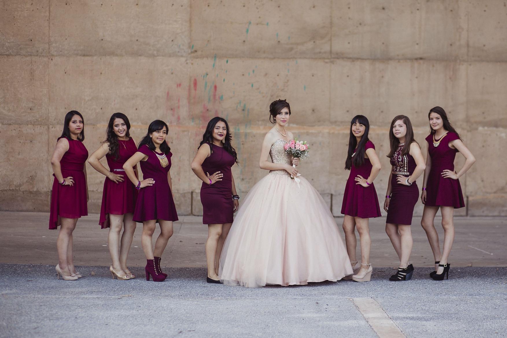 fotografos_profesionales_zacatecas_bodas_xvaños-19