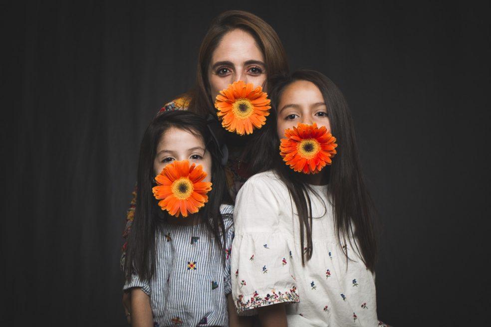 Familia Nena