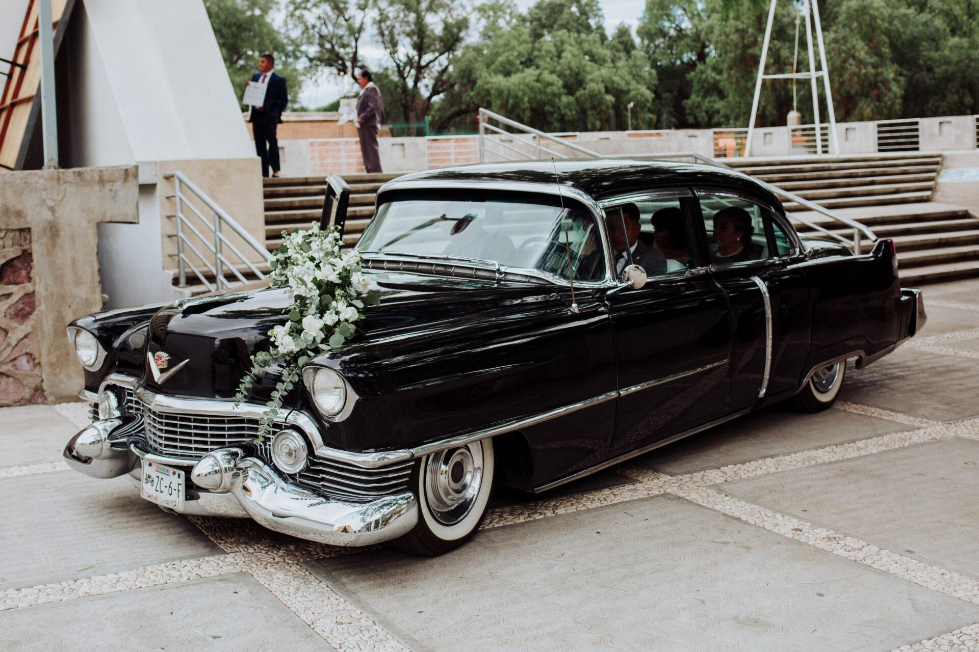 javier_noriega_fotografo_Boda_san_ramon_zacatecas_wedding_photographer1