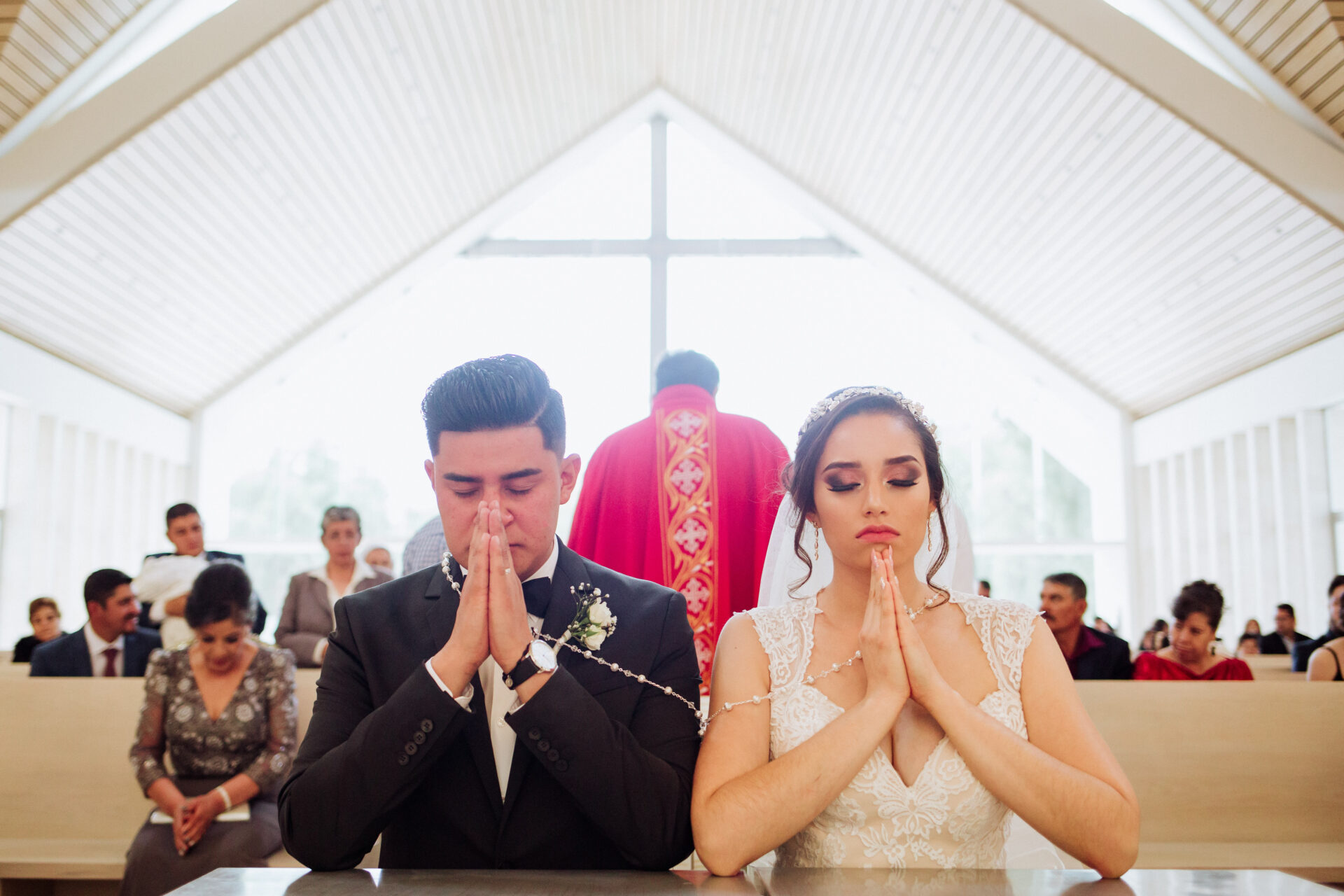 javier_noriega_fotografo_Boda_san_ramon_zacatecas_wedding_photographer10