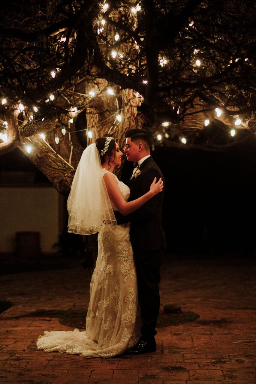 javier_noriega_fotografo_Boda_san_ramon_zacatecas_wedding_photographer11