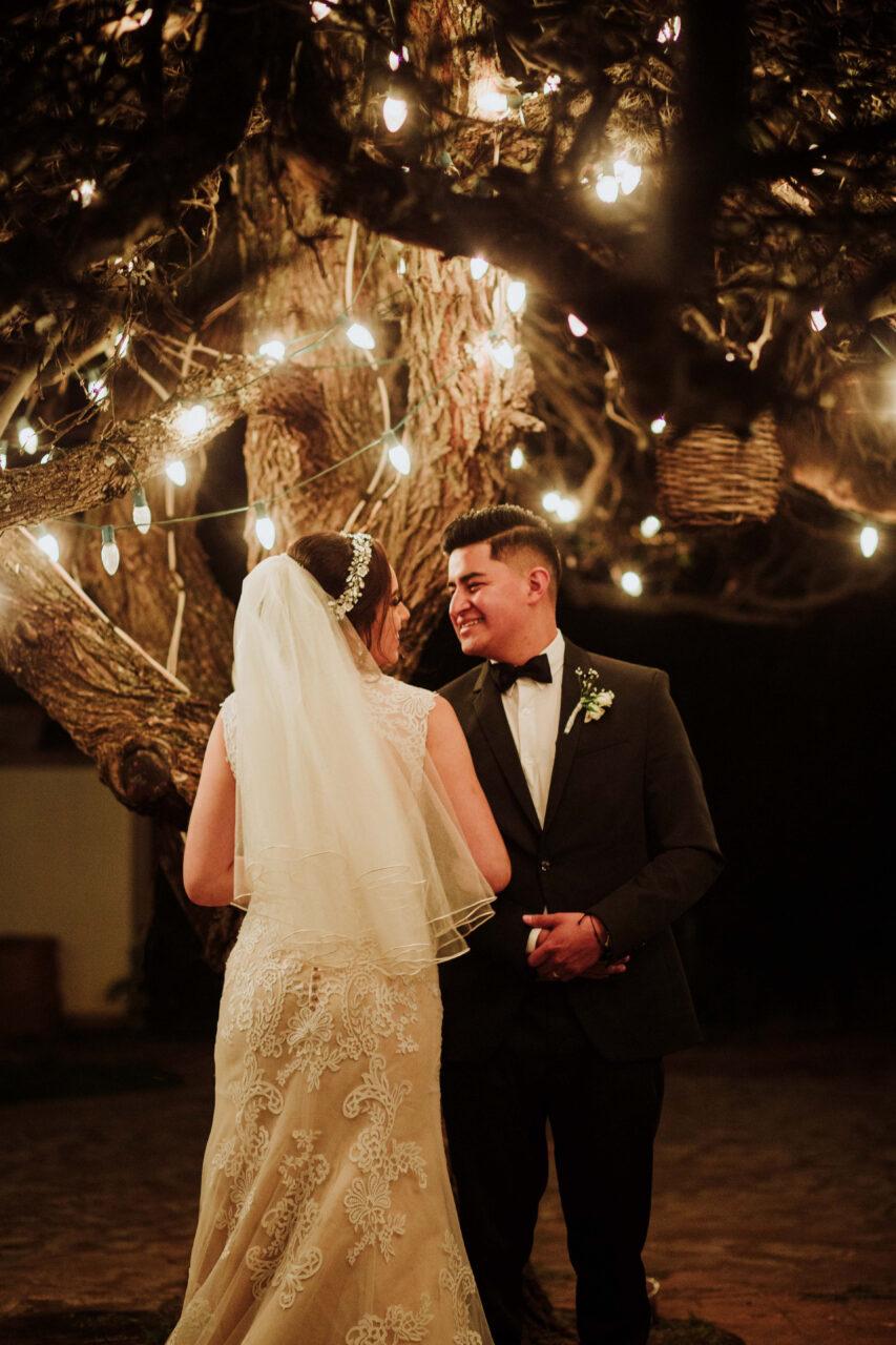 javier_noriega_fotografo_Boda_san_ramon_zacatecas_wedding_photographer12