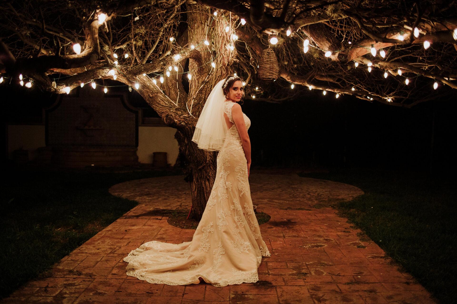 javier_noriega_fotografo_Boda_san_ramon_zacatecas_wedding_photographer13