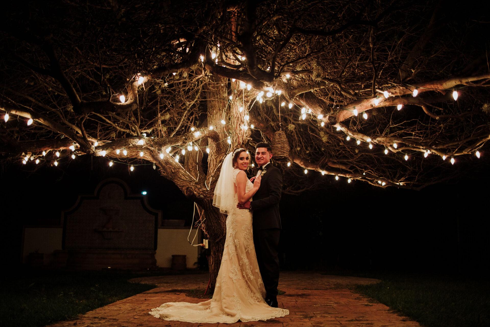 javier_noriega_fotografo_Boda_san_ramon_zacatecas_wedding_photographer14