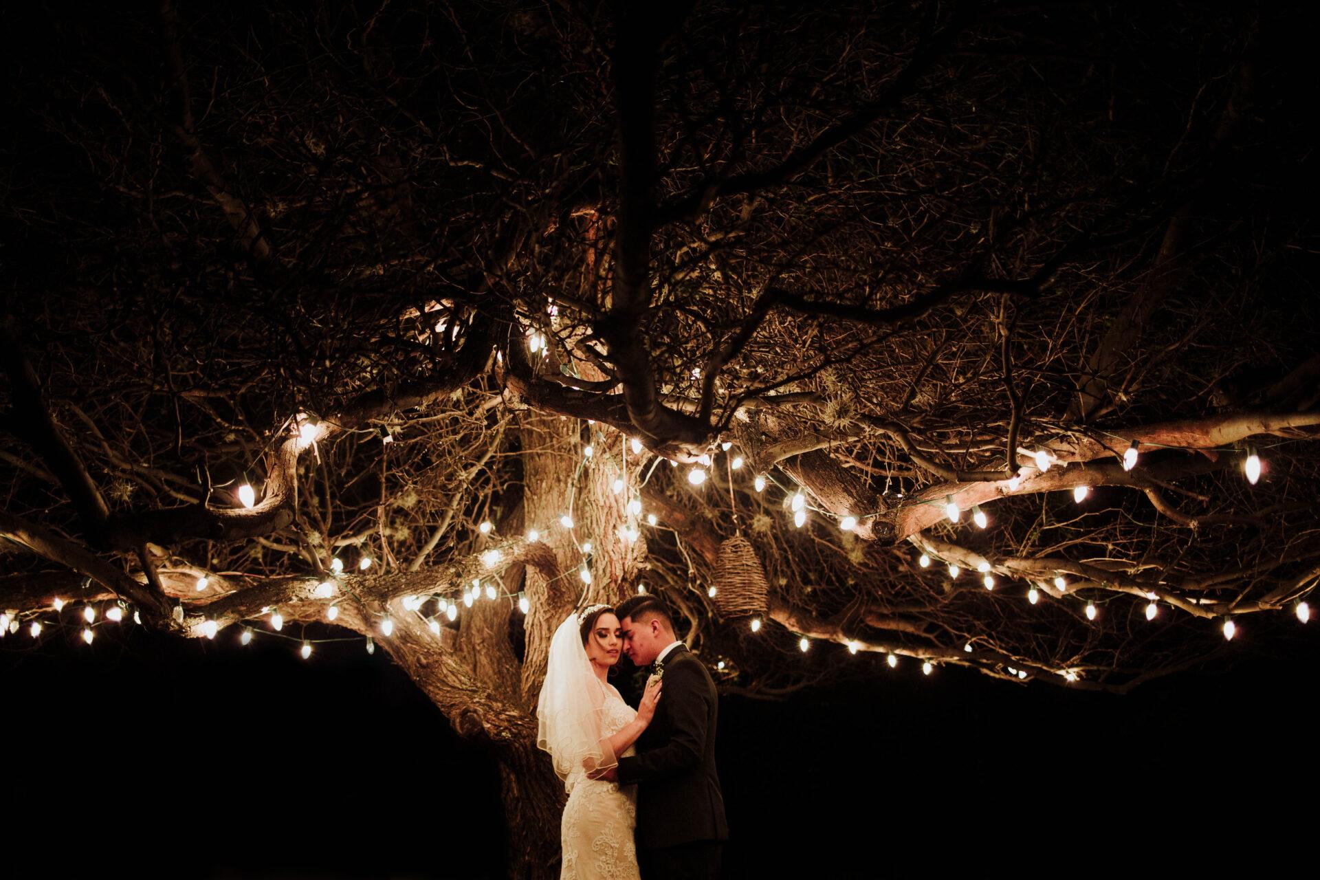 javier_noriega_fotografo_Boda_san_ramon_zacatecas_wedding_photographer15