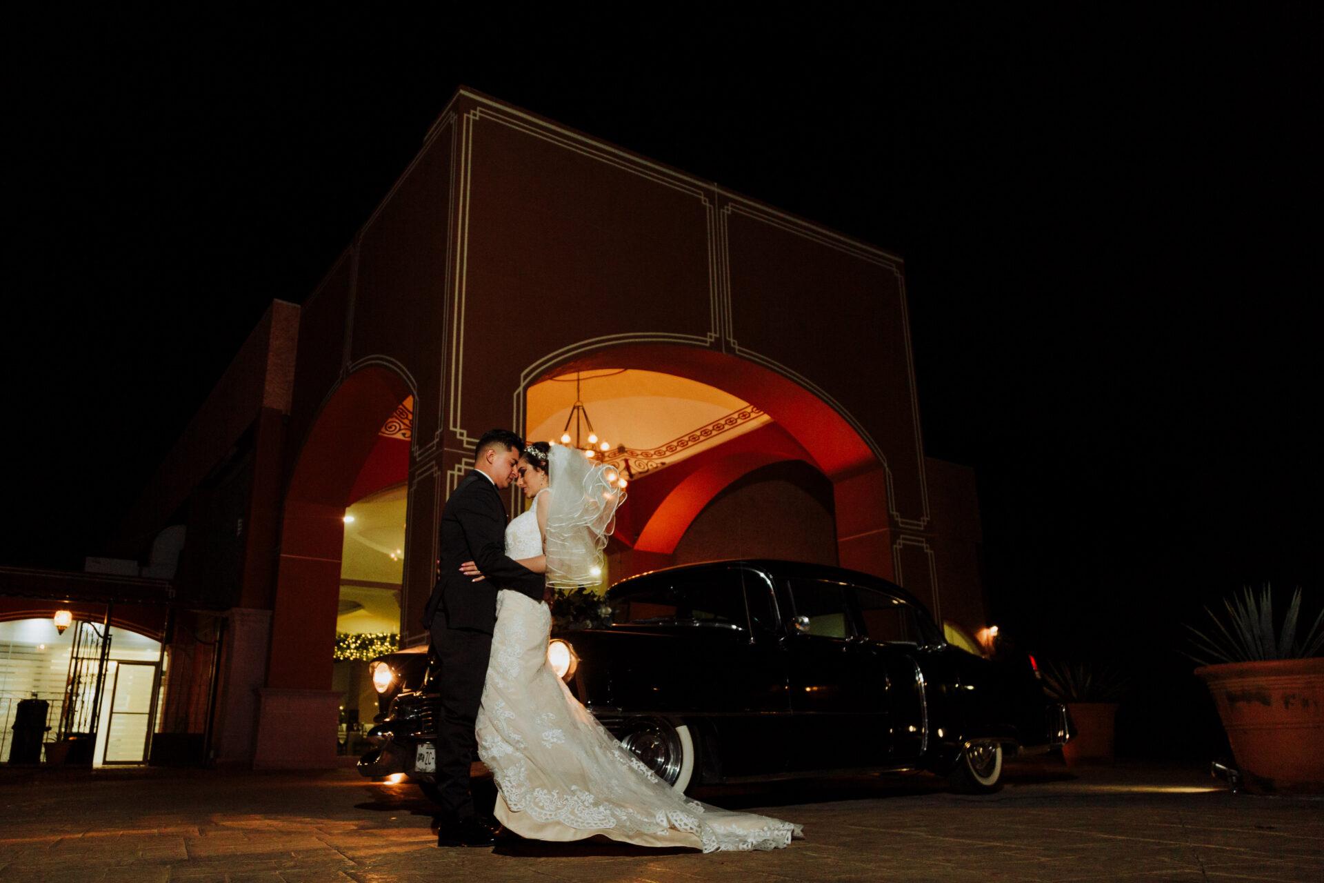 javier_noriega_fotografo_Boda_san_ramon_zacatecas_wedding_photographer16
