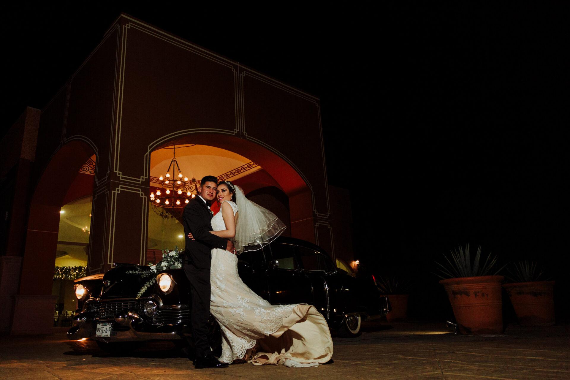 javier_noriega_fotografo_Boda_san_ramon_zacatecas_wedding_photographer17
