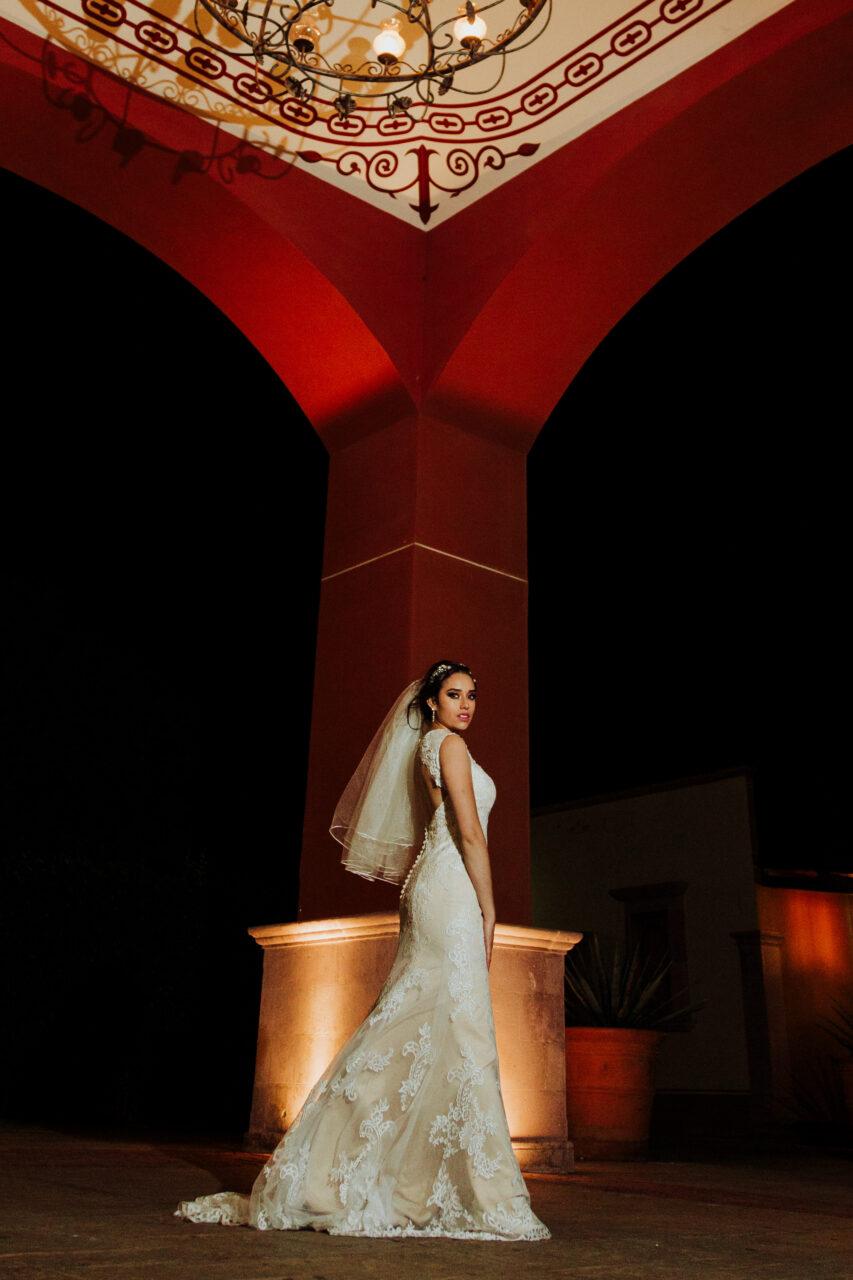 javier_noriega_fotografo_Boda_san_ramon_zacatecas_wedding_photographer18