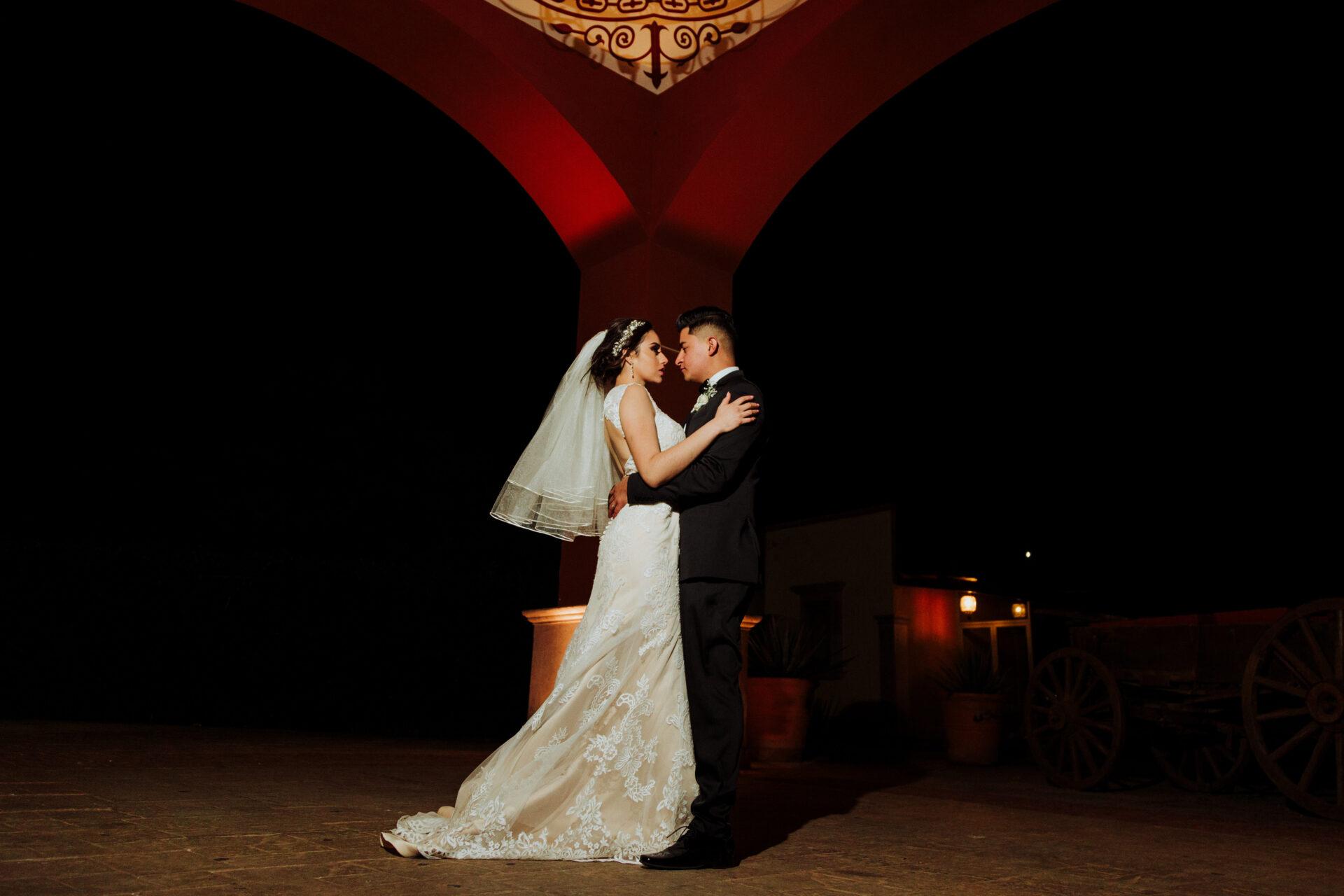javier_noriega_fotografo_Boda_san_ramon_zacatecas_wedding_photographer19