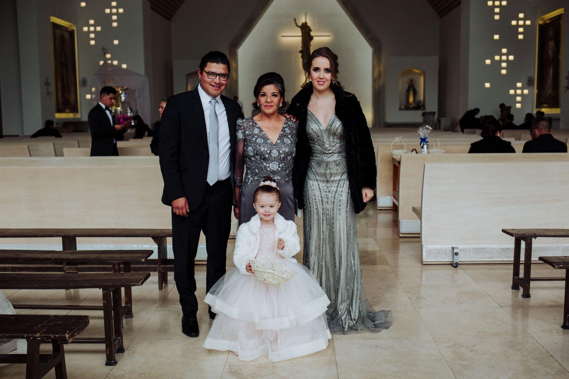 javier_noriega_fotografo_Boda_san_ramon_zacatecas_wedding_photographer2