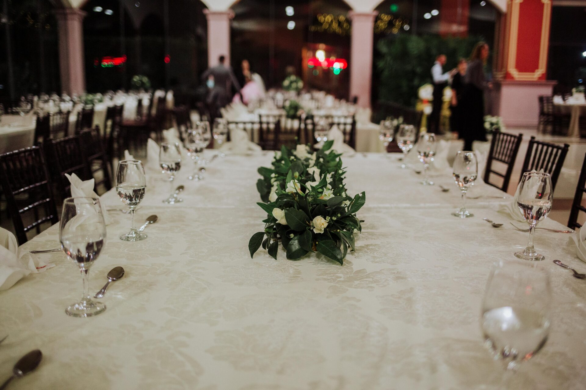 javier_noriega_fotografo_Boda_san_ramon_zacatecas_wedding_photographer20