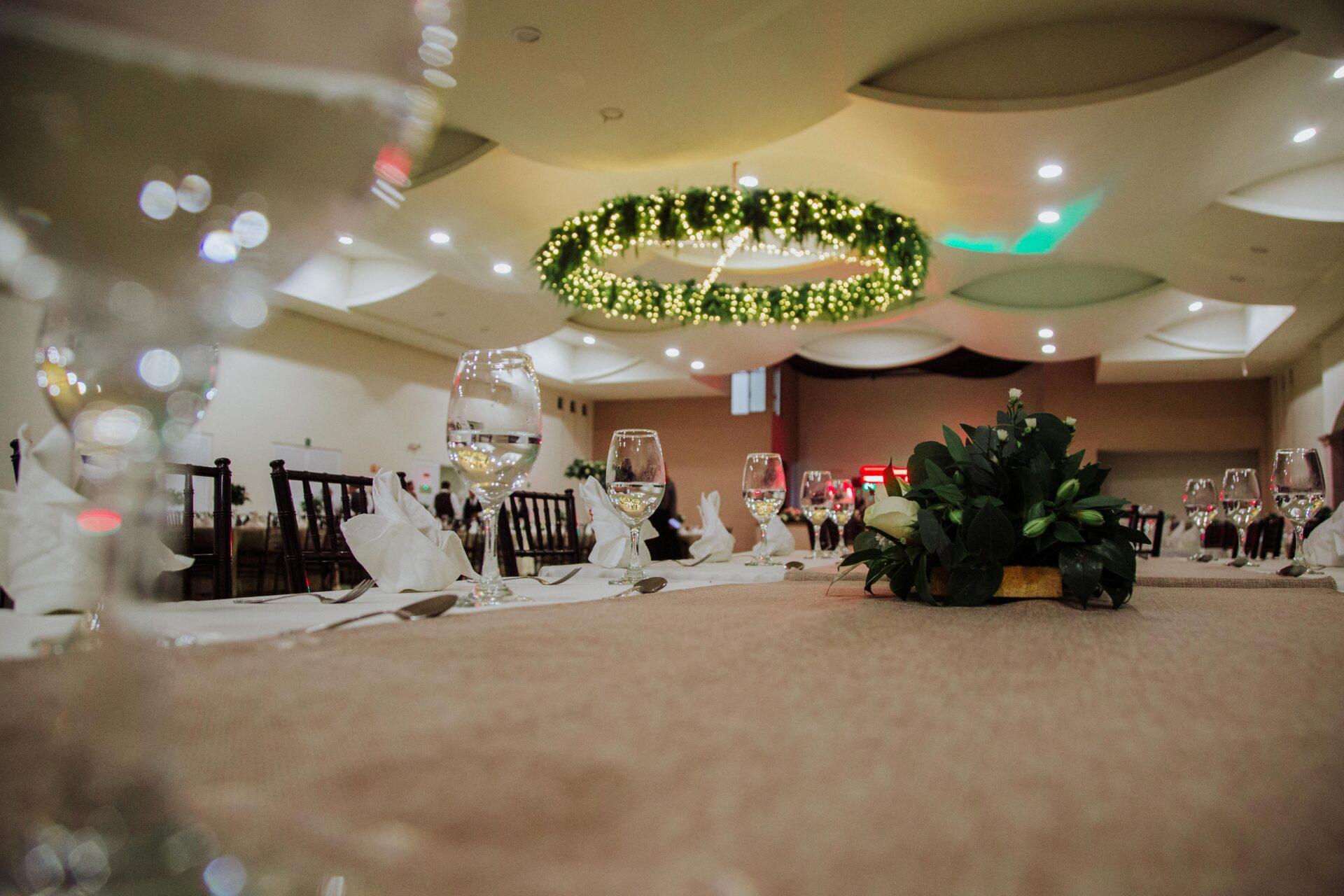 javier_noriega_fotografo_Boda_san_ramon_zacatecas_wedding_photographer21