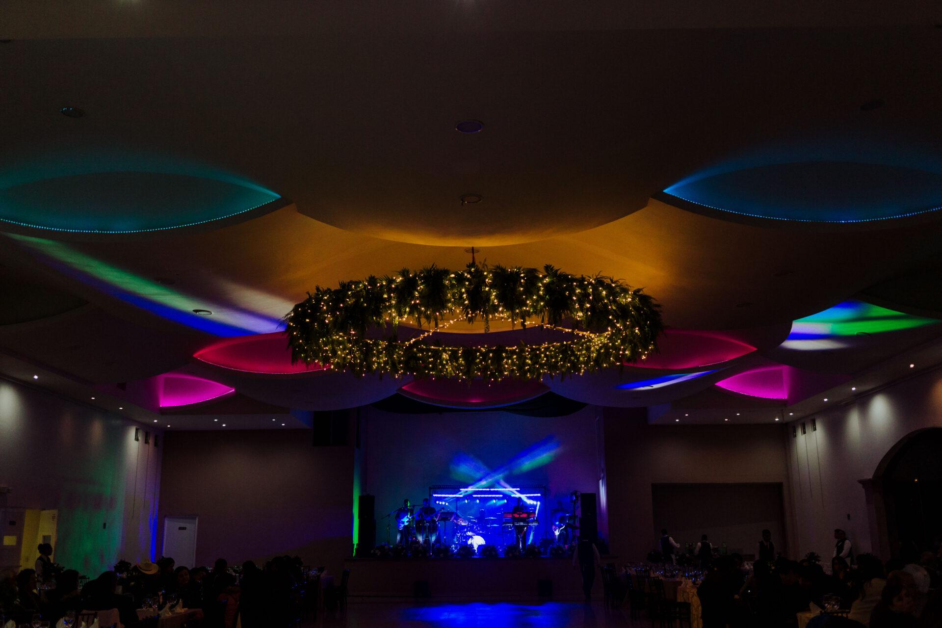 javier_noriega_fotografo_Boda_san_ramon_zacatecas_wedding_photographer22