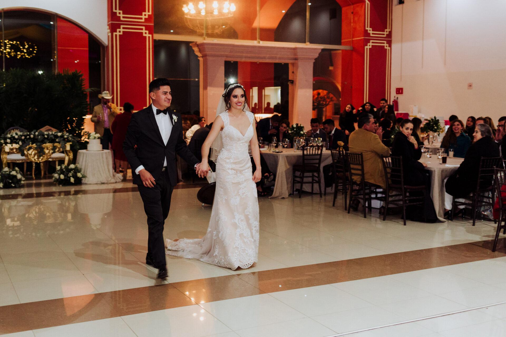 javier_noriega_fotografo_Boda_san_ramon_zacatecas_wedding_photographer23