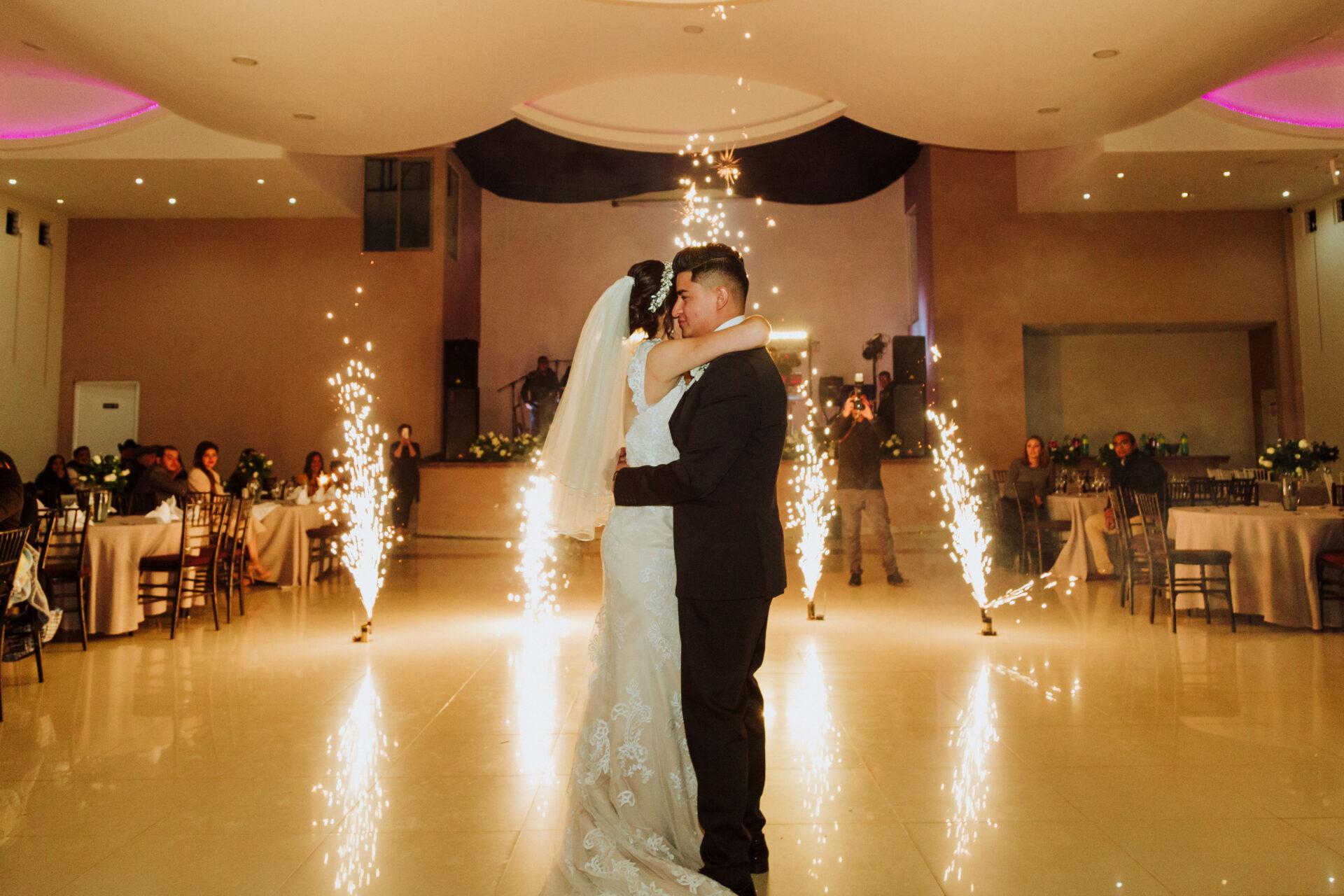 javier_noriega_fotografo_Boda_san_ramon_zacatecas_wedding_photographer24