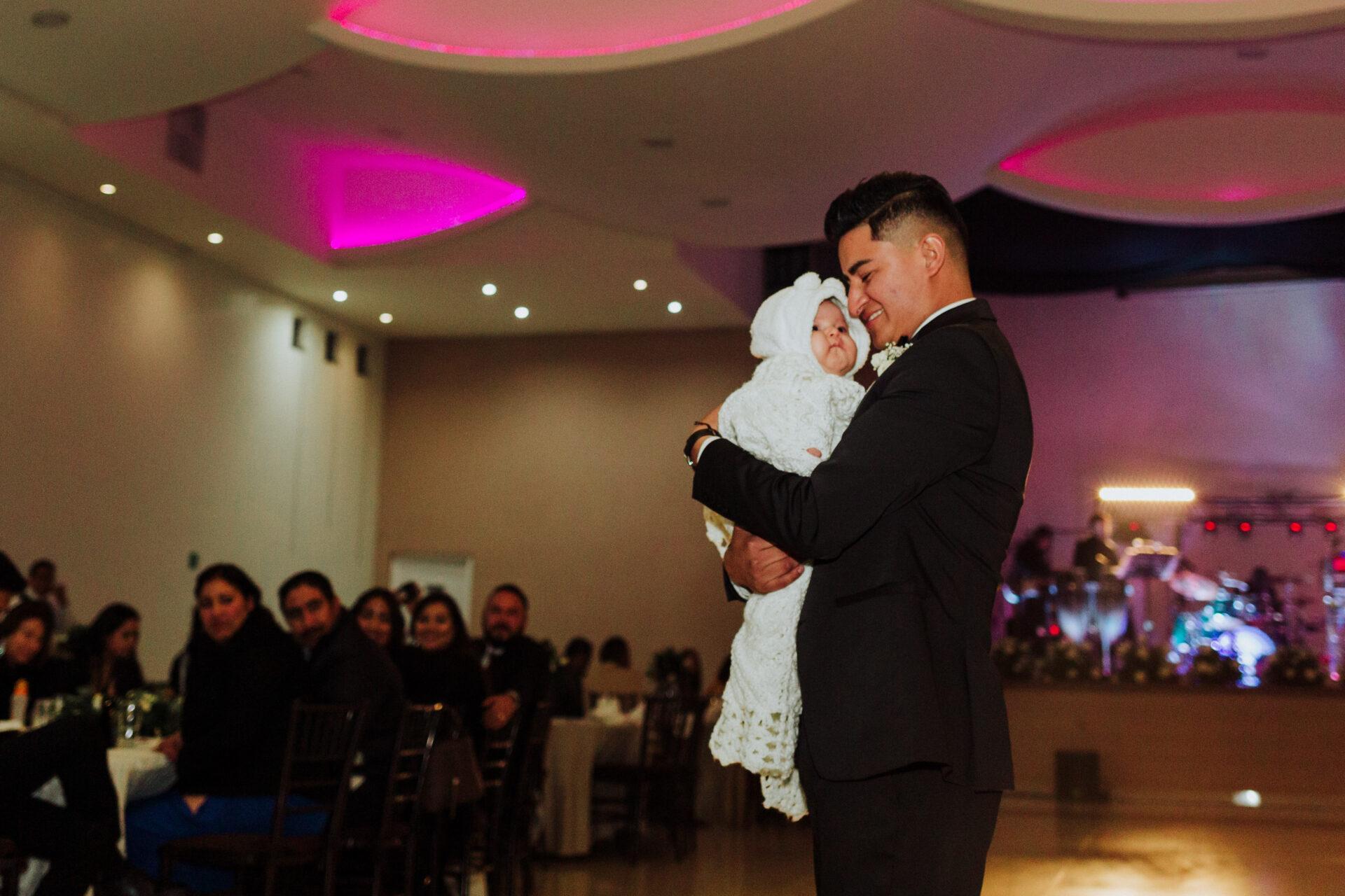 javier_noriega_fotografo_Boda_san_ramon_zacatecas_wedding_photographer25