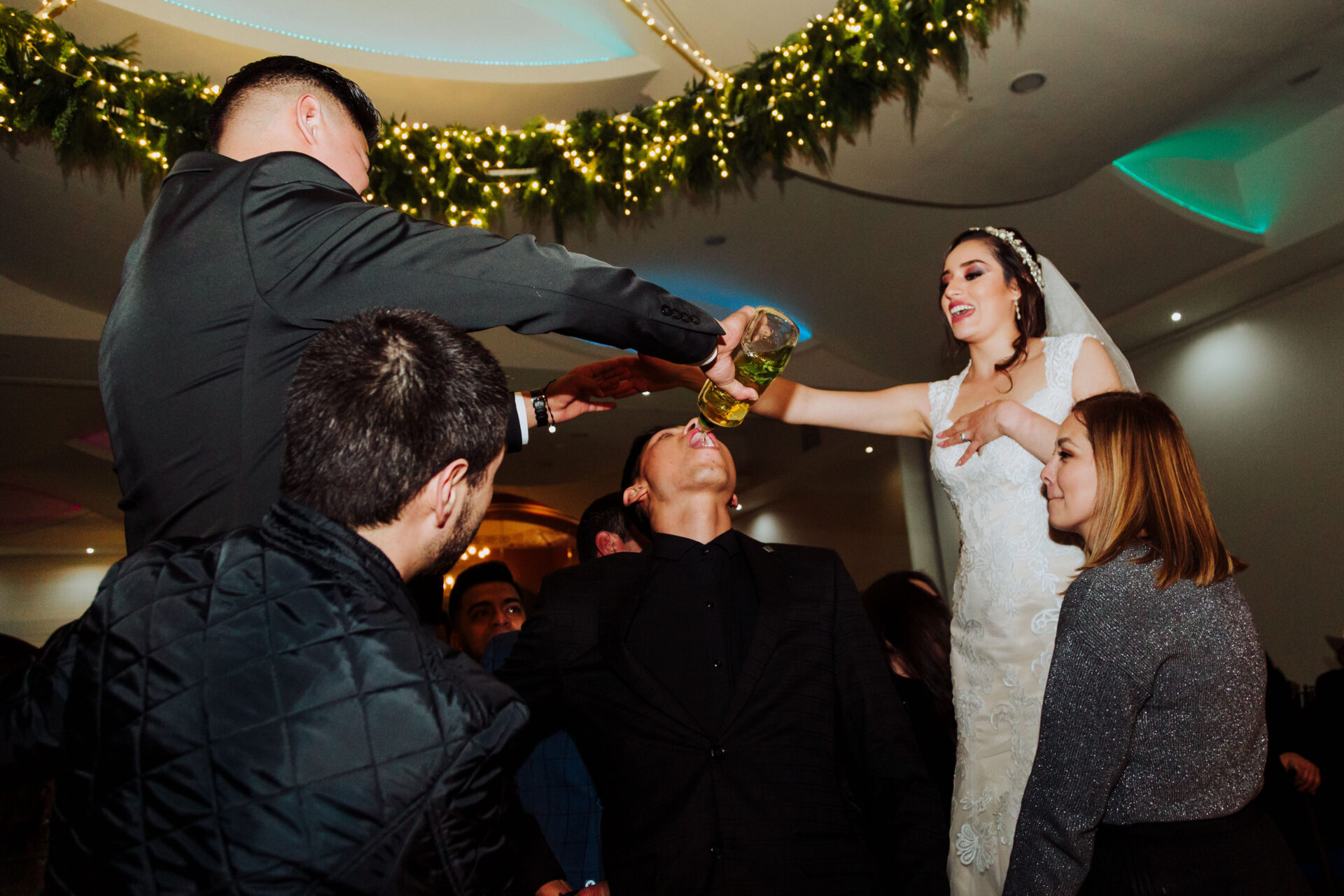 javier_noriega_fotografo_Boda_san_ramon_zacatecas_wedding_photographer26