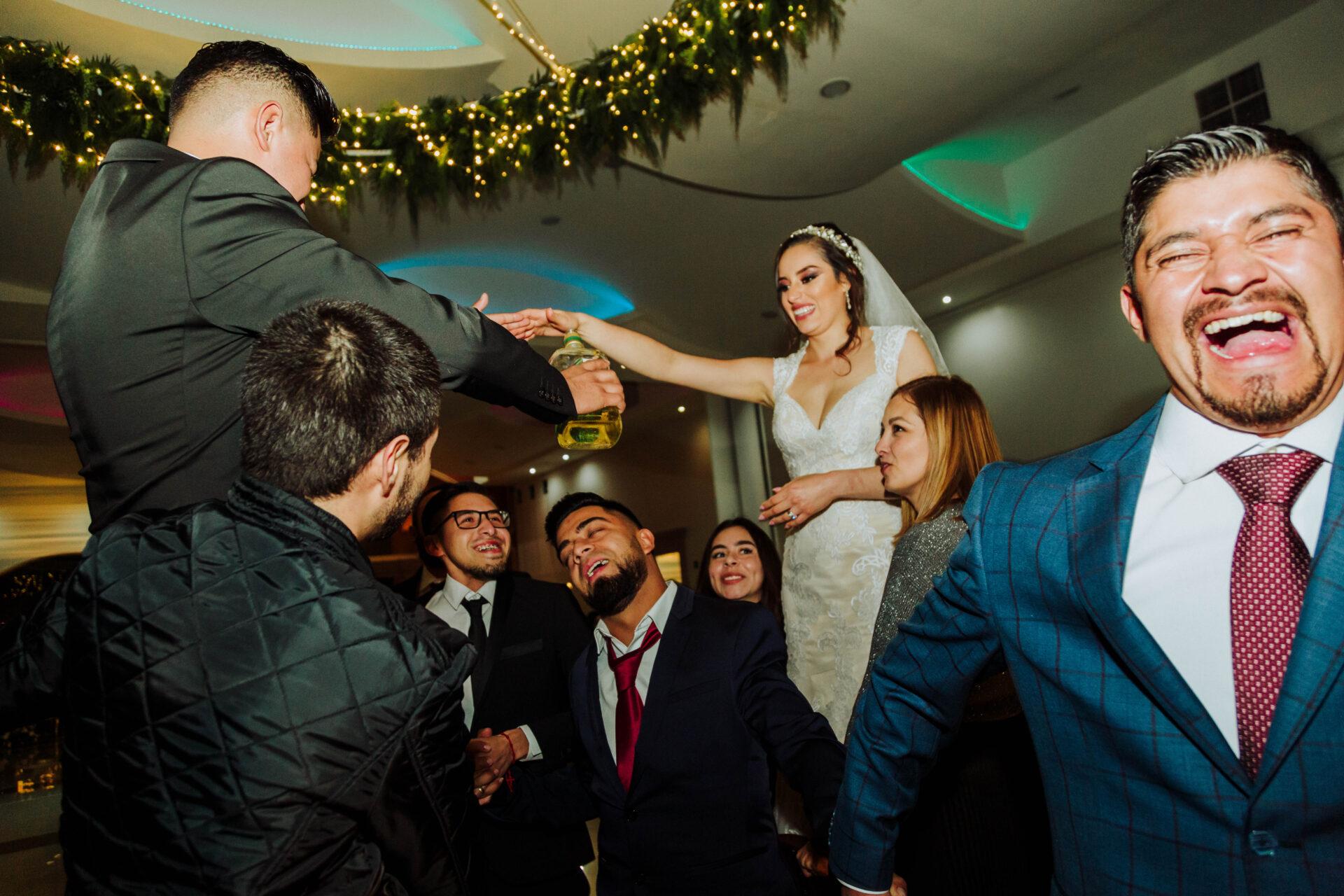 javier_noriega_fotografo_Boda_san_ramon_zacatecas_wedding_photographer27