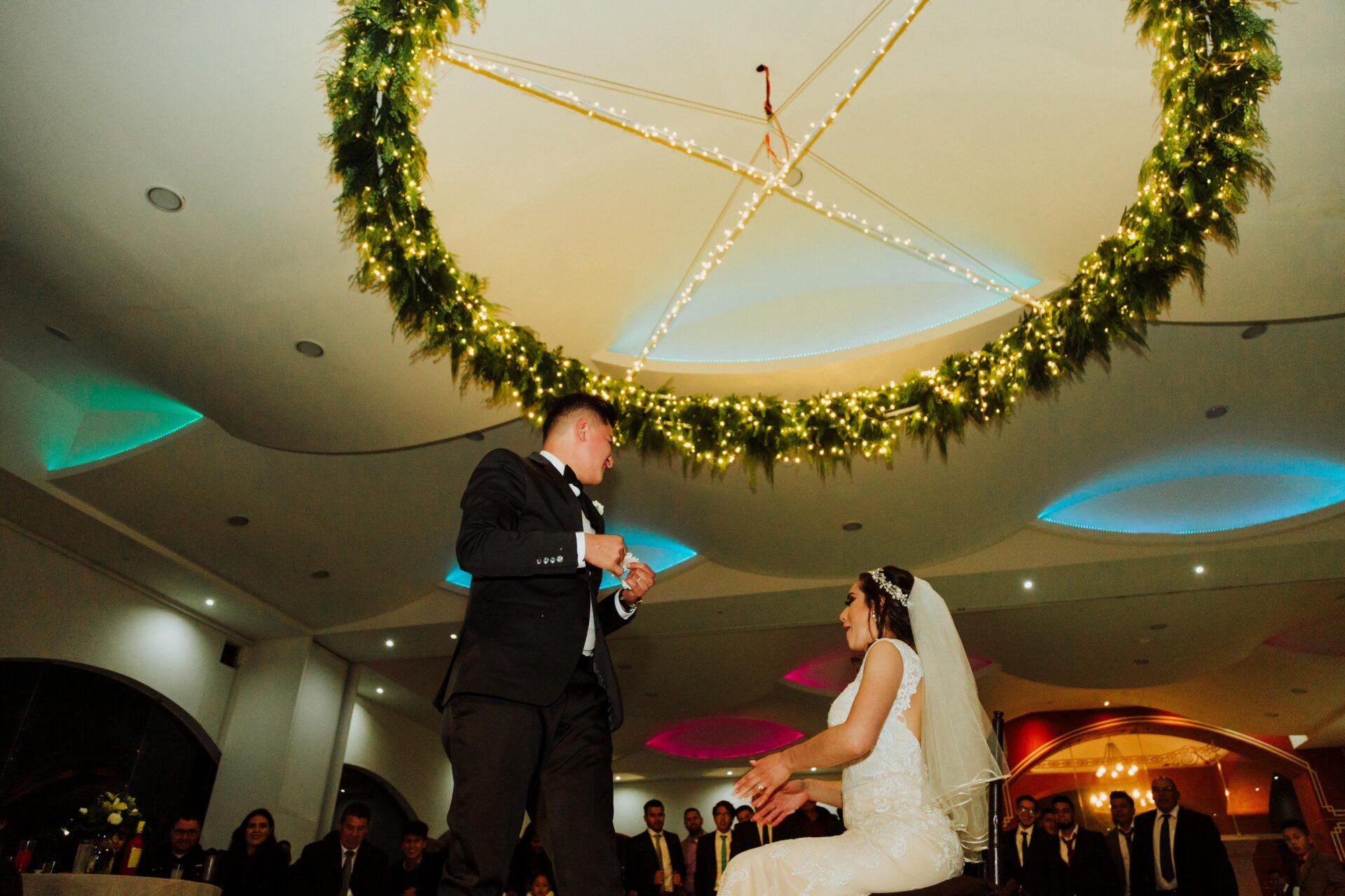 javier_noriega_fotografo_Boda_san_ramon_zacatecas_wedding_photographer29
