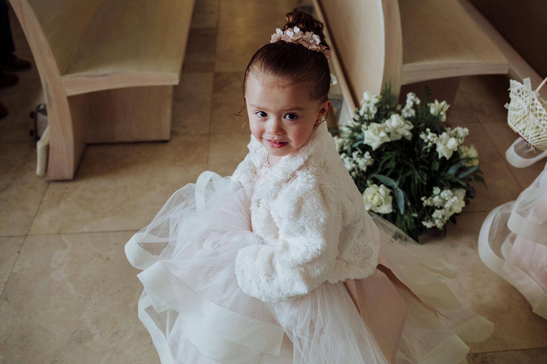 javier_noriega_fotografo_Boda_san_ramon_zacatecas_wedding_photographer3