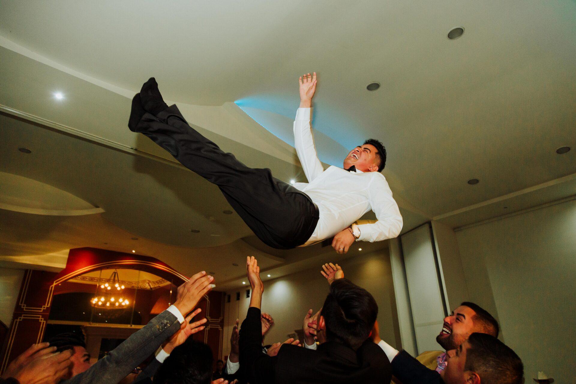 javier_noriega_fotografo_Boda_san_ramon_zacatecas_wedding_photographer30
