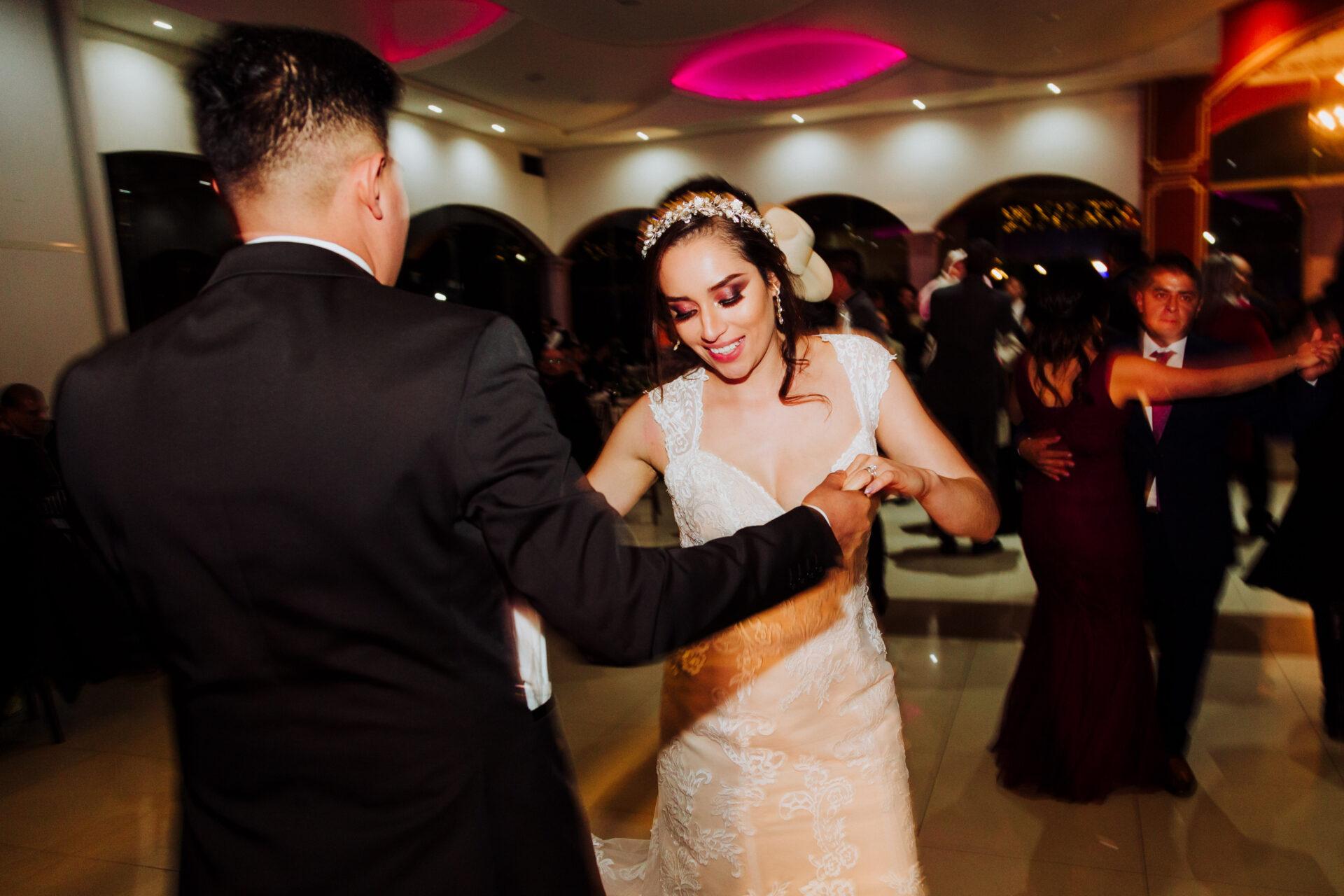 javier_noriega_fotografo_Boda_san_ramon_zacatecas_wedding_photographer31