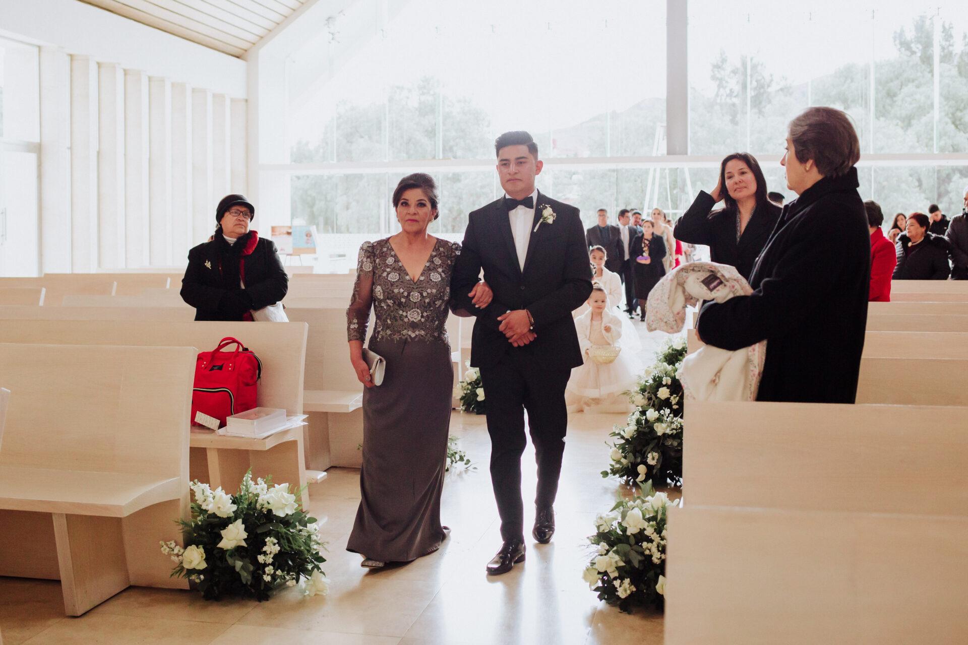 javier_noriega_fotografo_Boda_san_ramon_zacatecas_wedding_photographer5