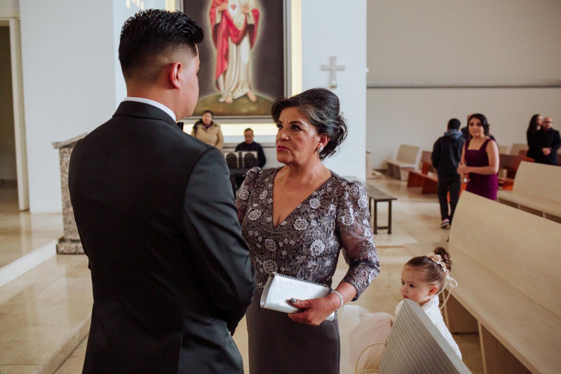 javier_noriega_fotografo_Boda_san_ramon_zacatecas_wedding_photographer6
