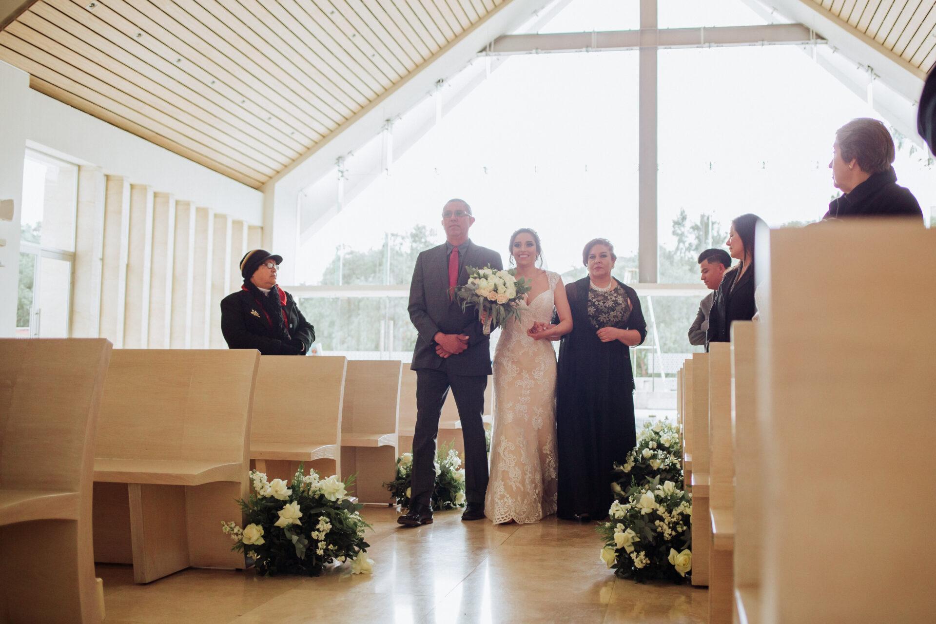 javier_noriega_fotografo_Boda_san_ramon_zacatecas_wedding_photographer7