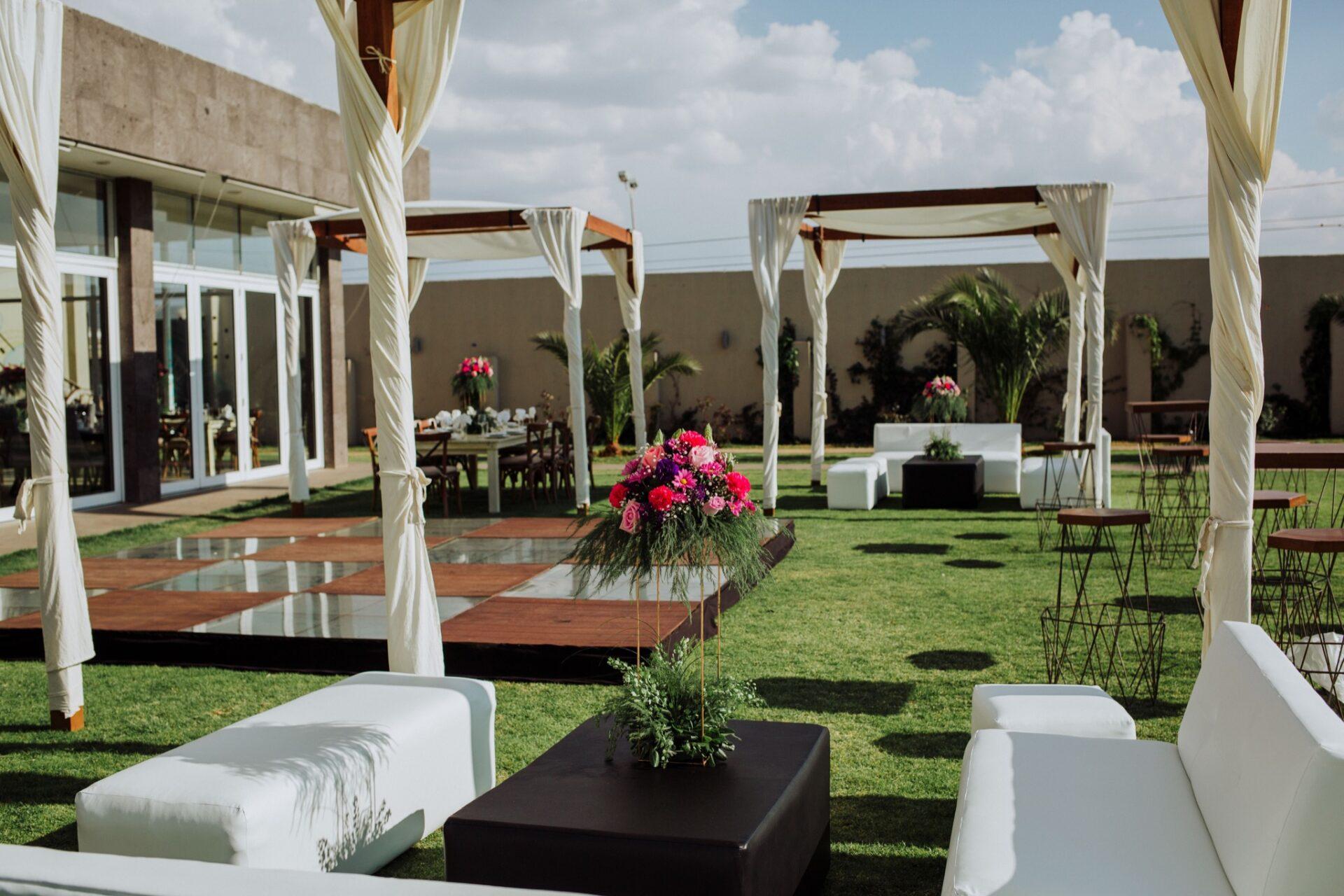javier_noriega_fotografo_bodas_alicia_garden_zacatecas_wedding_photographer1