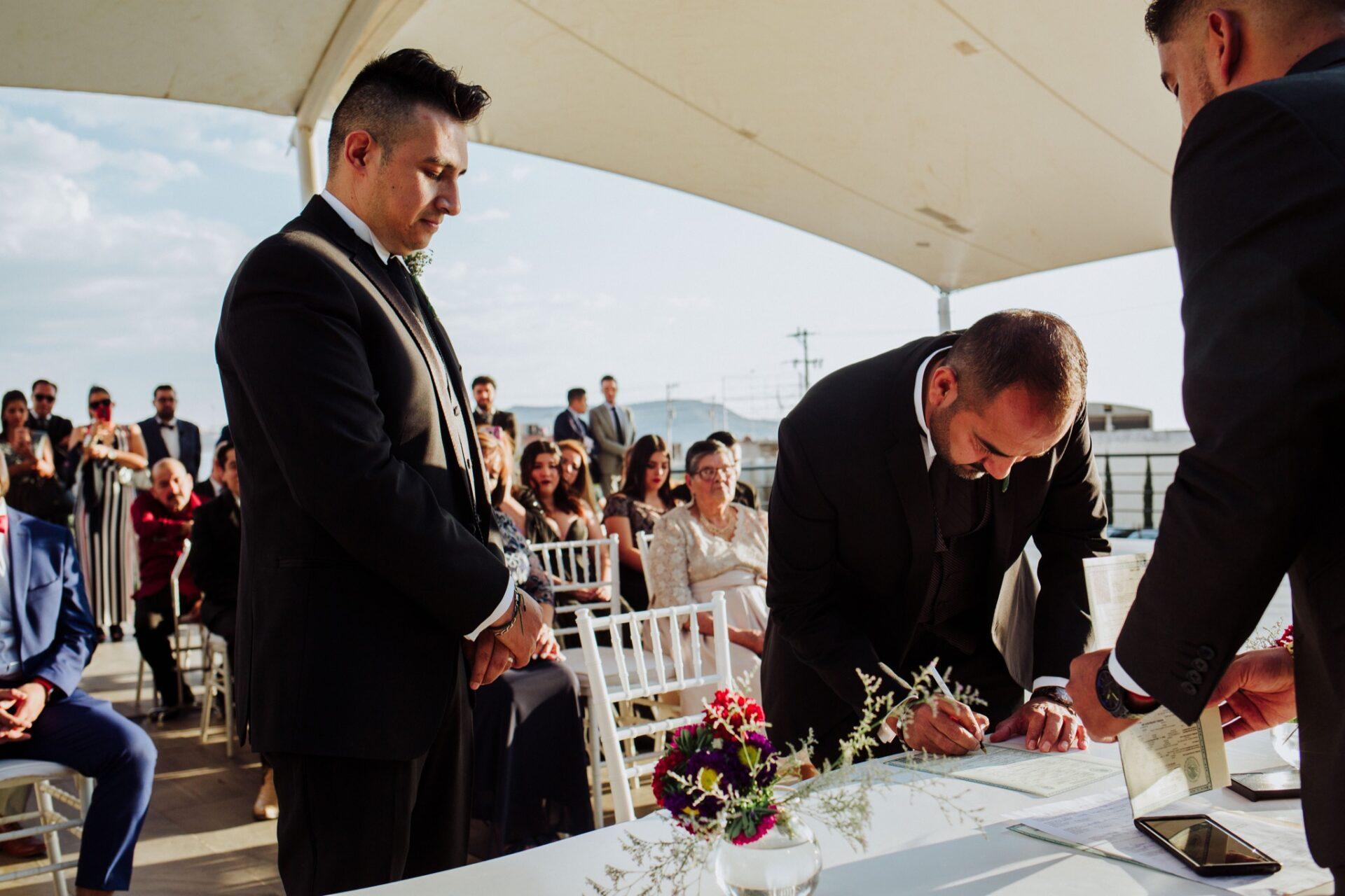 javier_noriega_fotografo_bodas_alicia_garden_zacatecas_wedding_photographer13